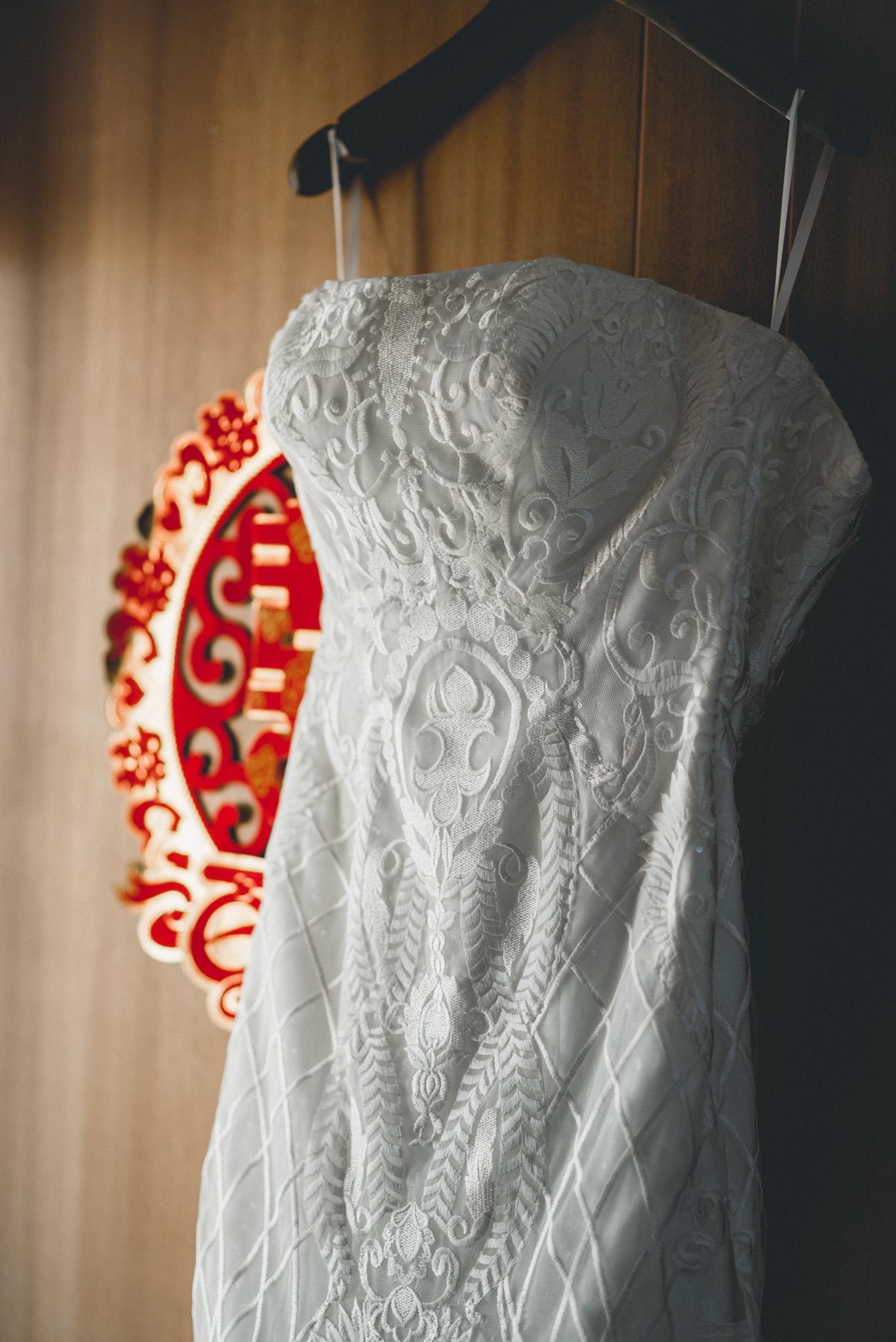 Wedding Regent 00005.JPG