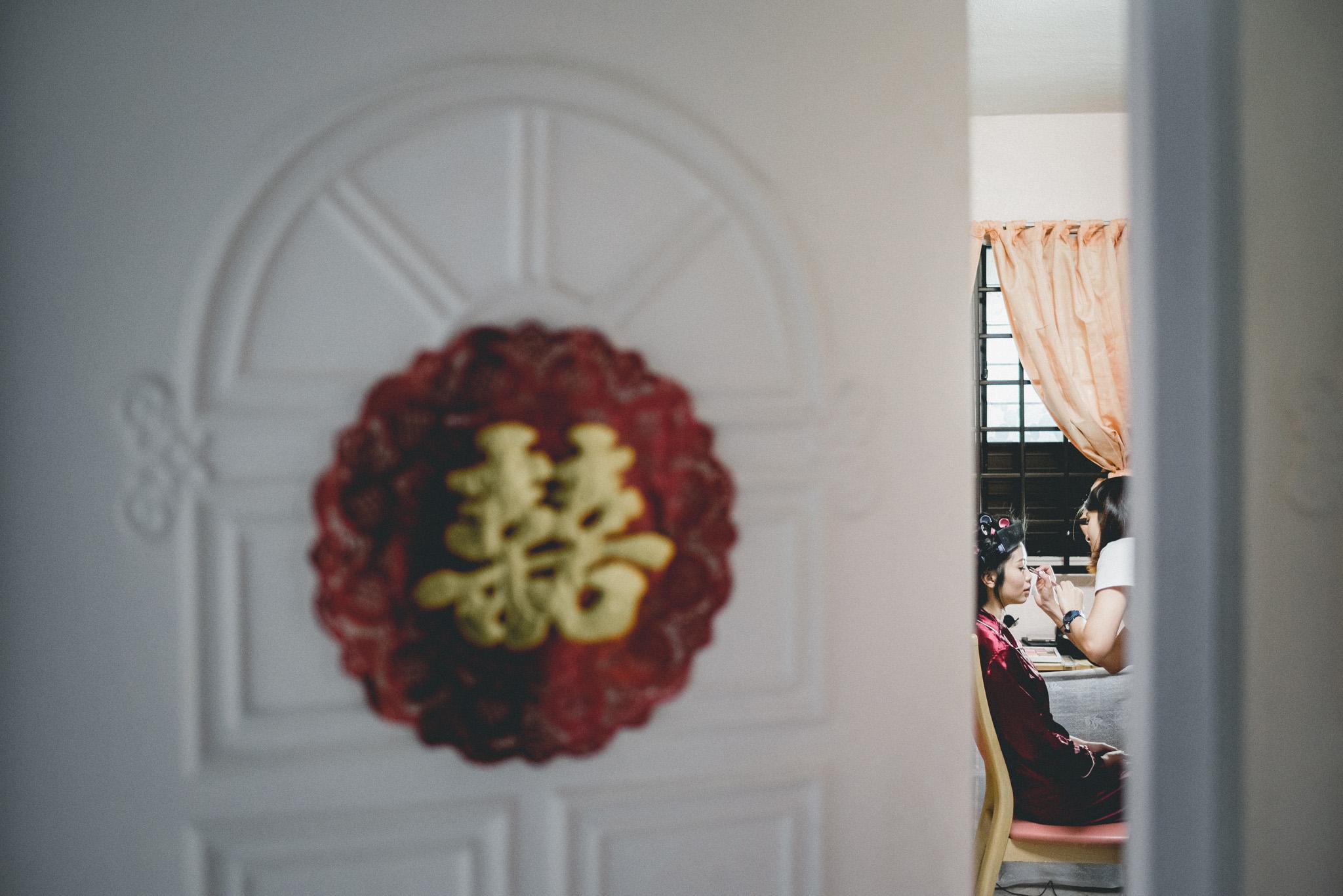 Wedding Regent 00009.JPG