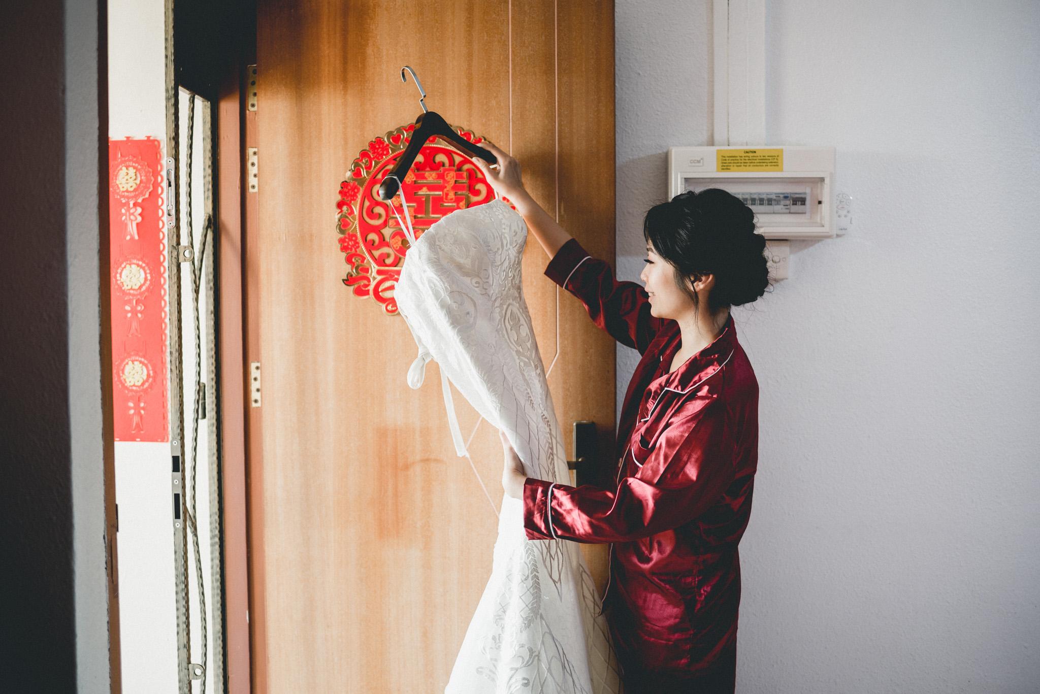 Wedding Regent 00019.JPG