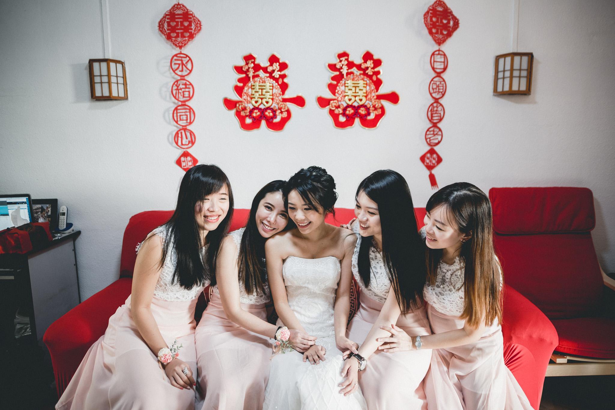 Wedding Regent 00029.JPG