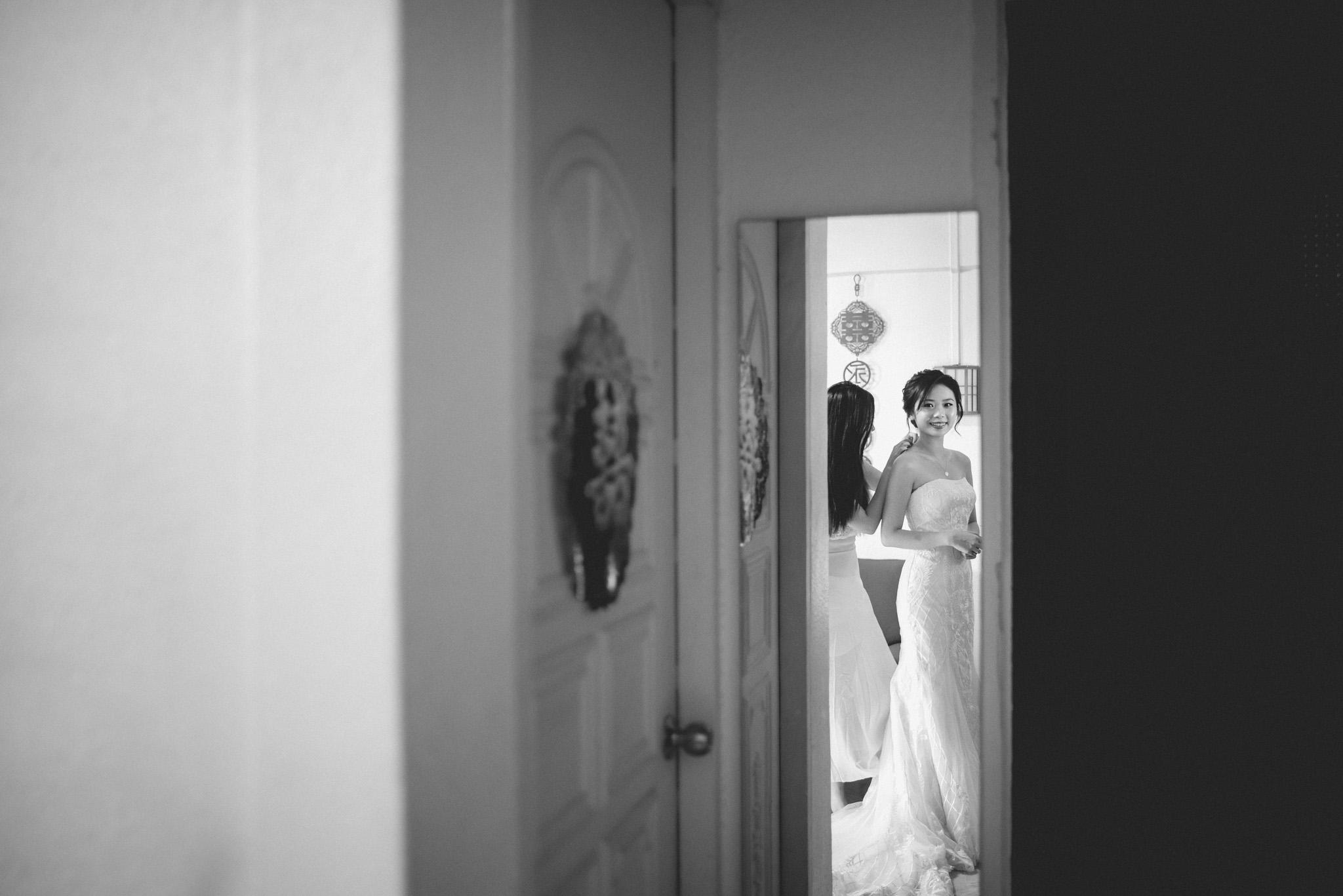 Wedding Regent 00030.JPG