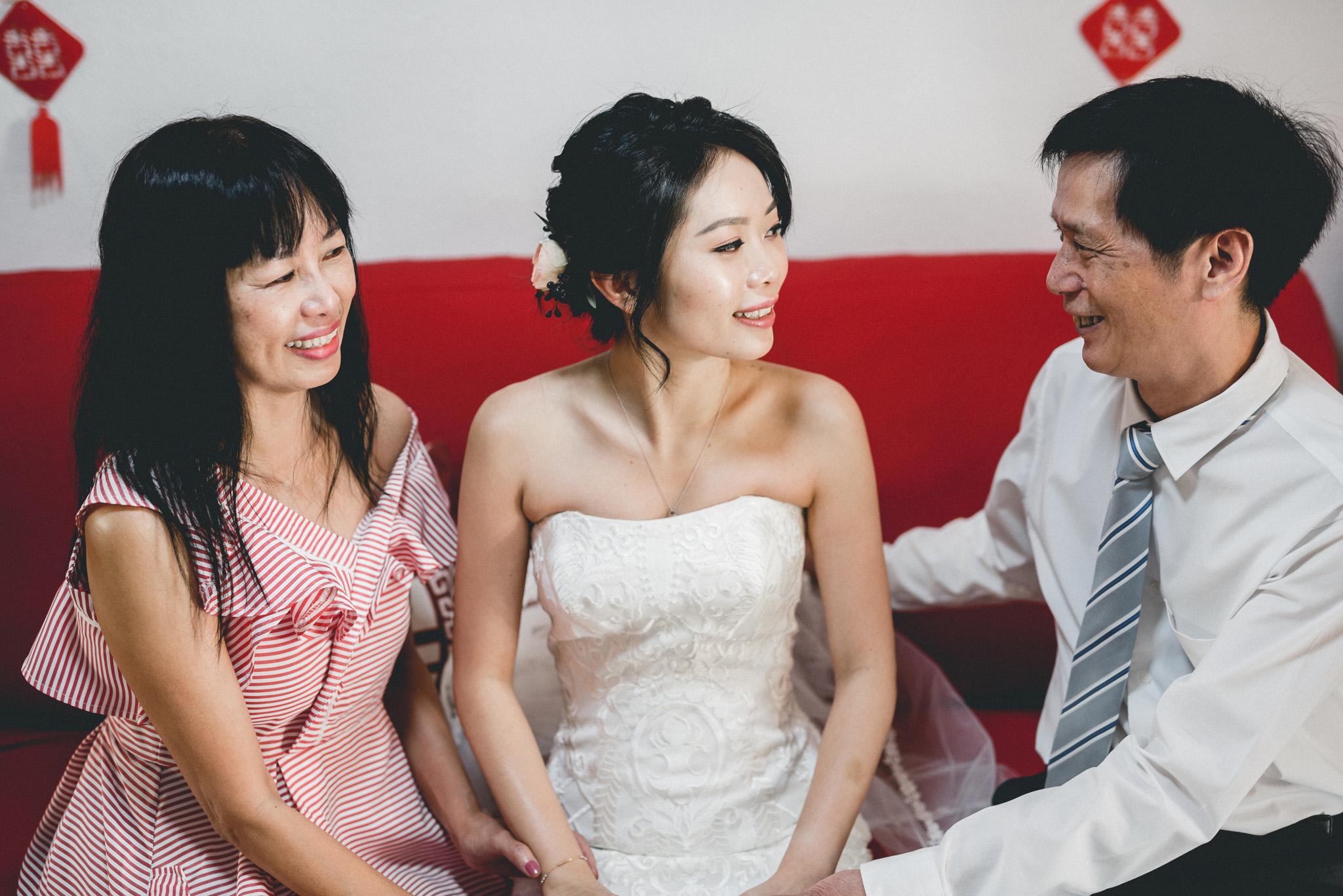 Wedding Regent 00031.JPG