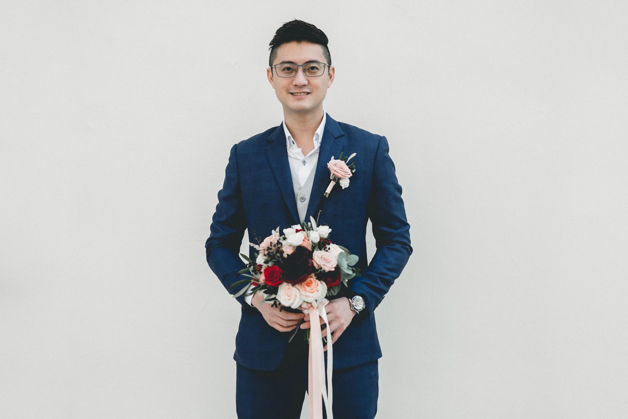Wedding Regent 00035.JPG