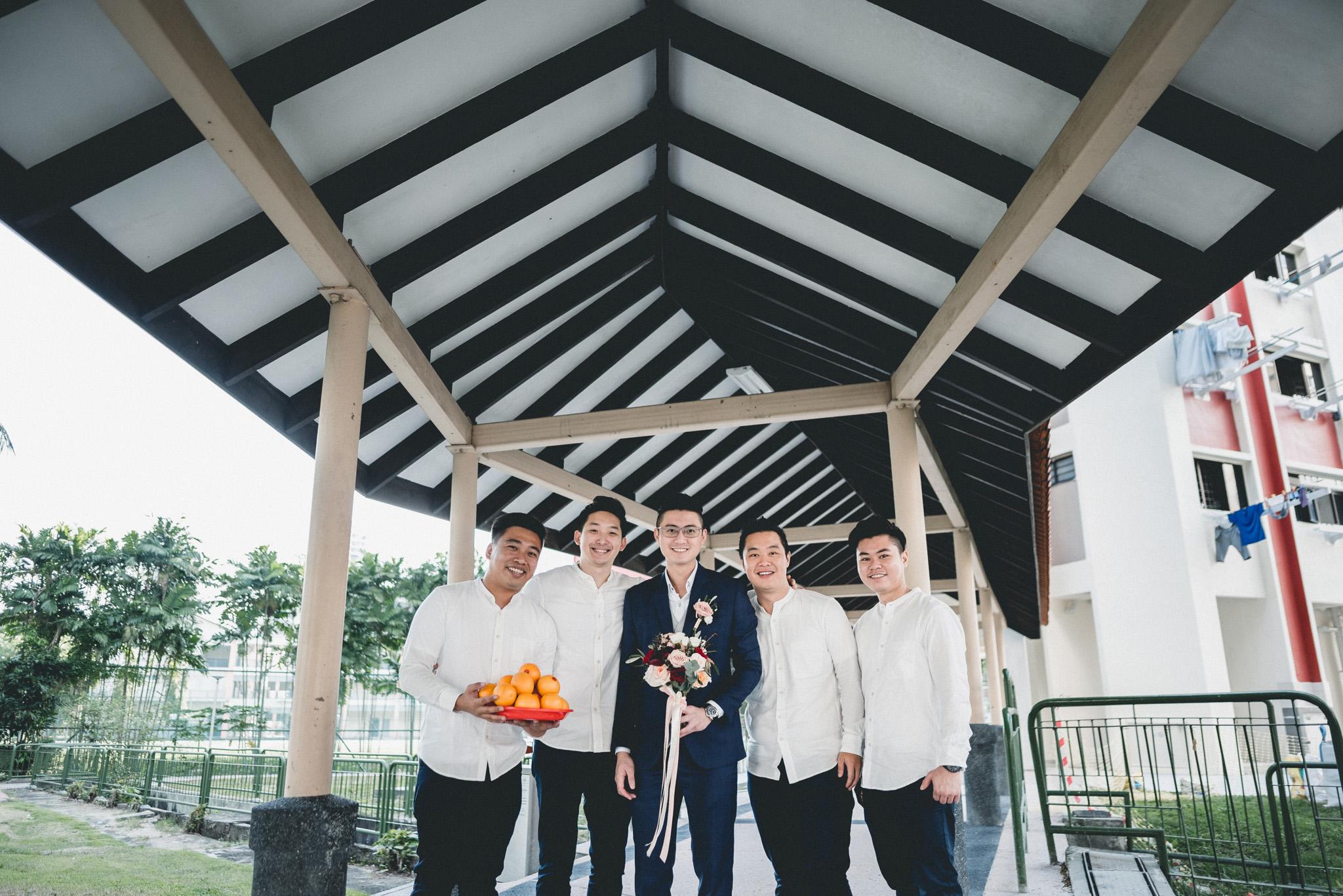 Wedding Regent 00036.JPG
