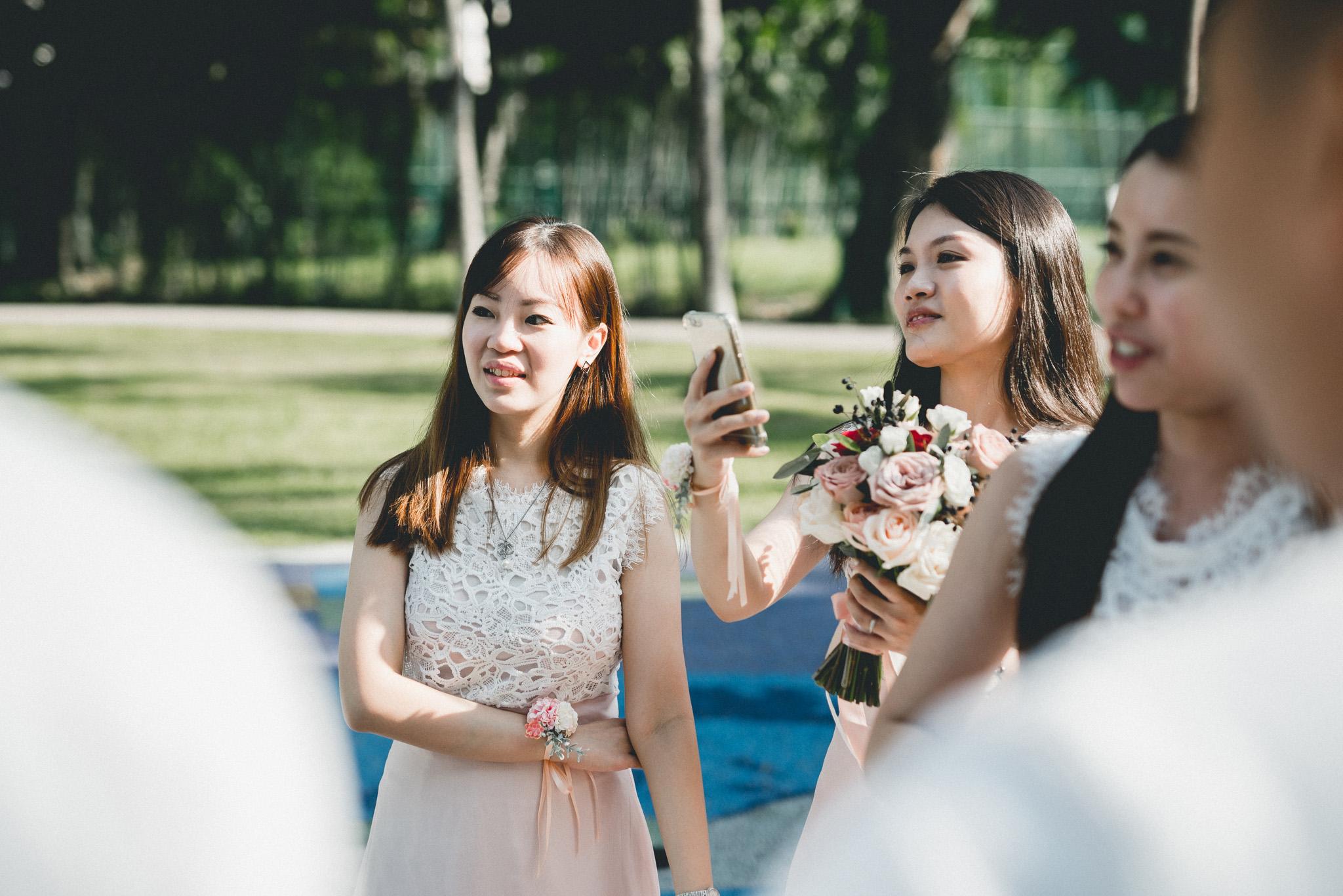 Wedding Regent 00042.JPG