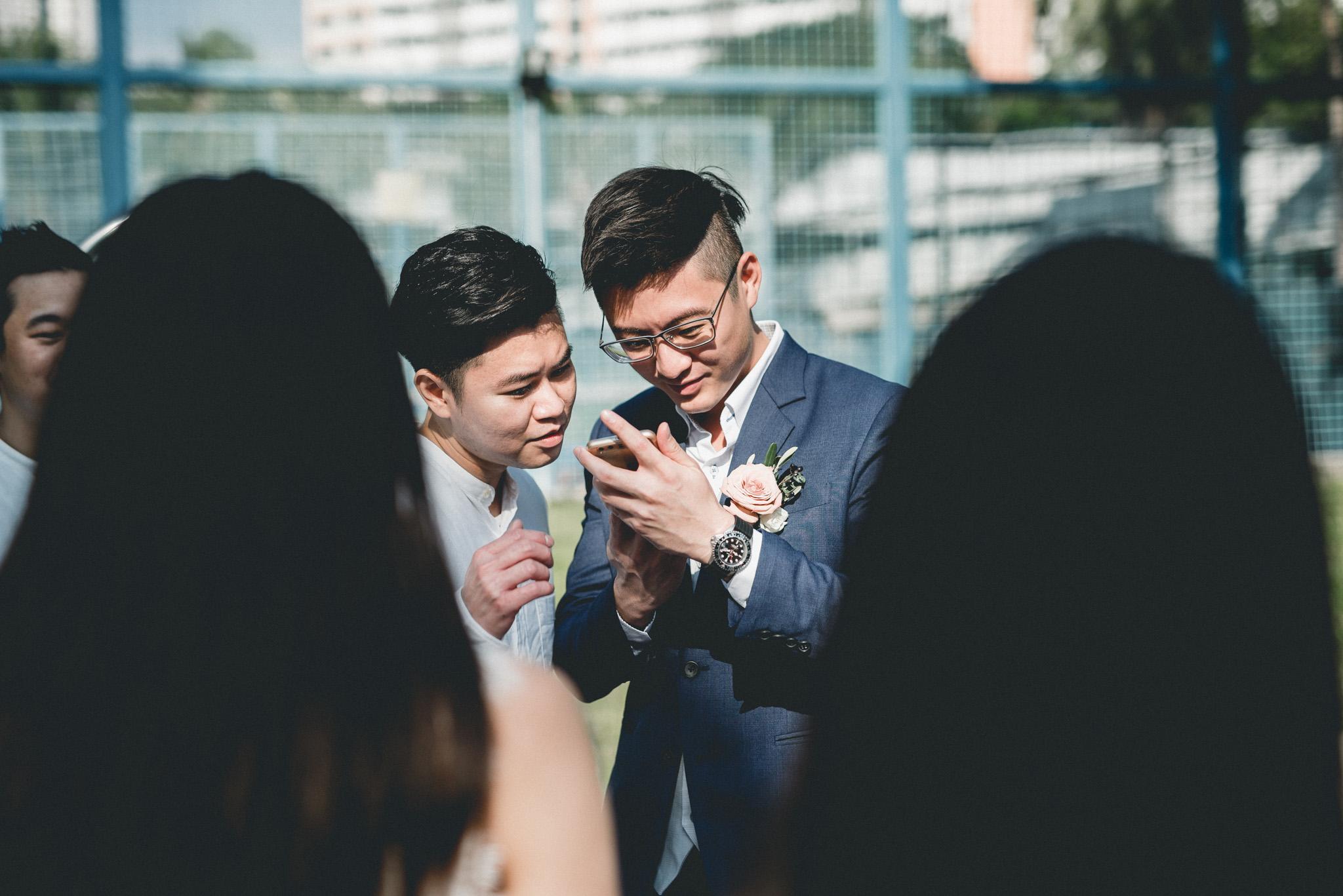 Wedding Regent 00045.JPG