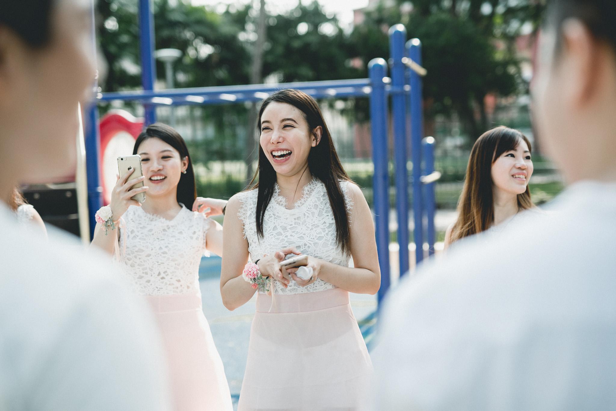 Wedding Regent 00049.JPG