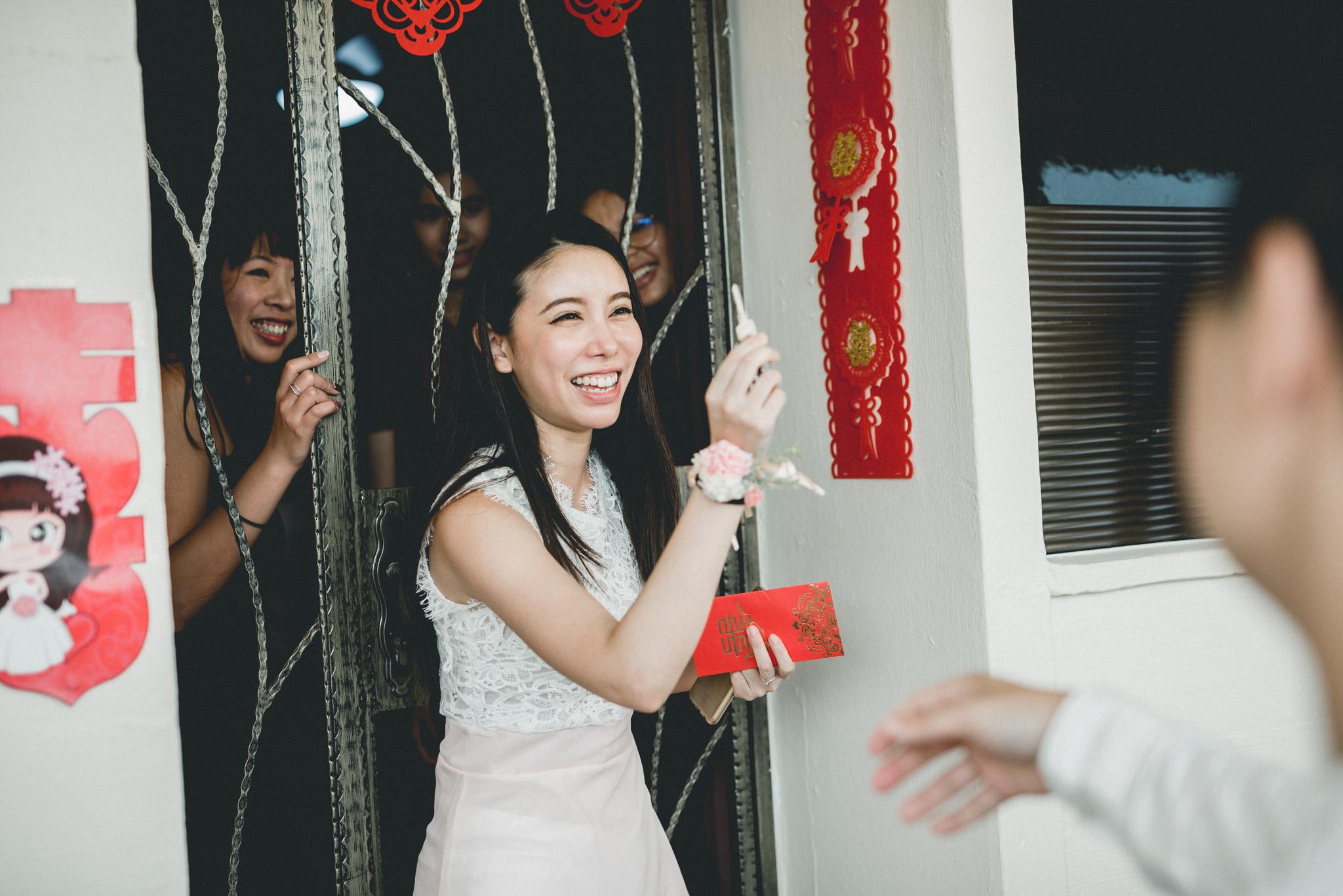 Wedding Regent 00057.JPG