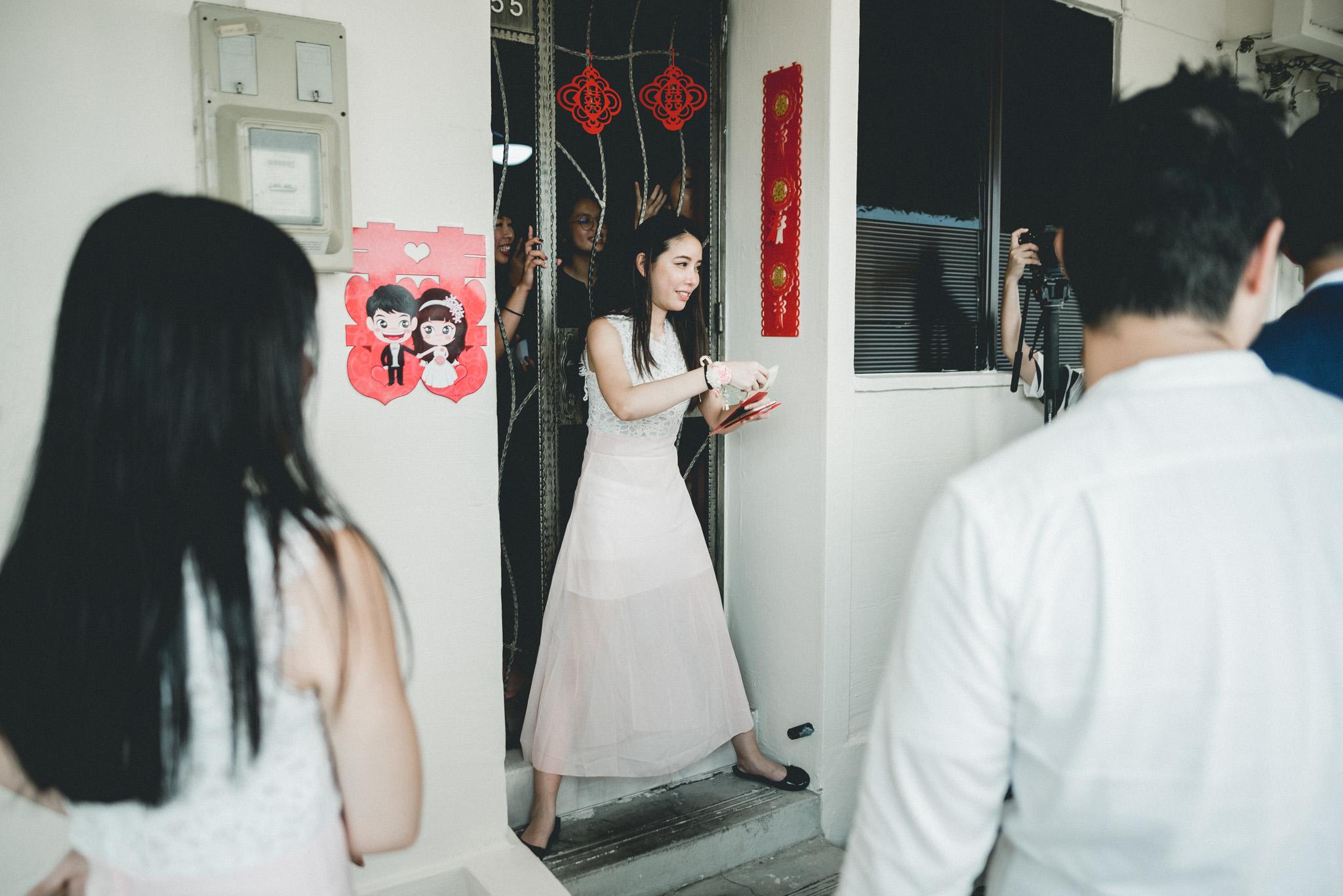 Wedding Regent 00058.JPG