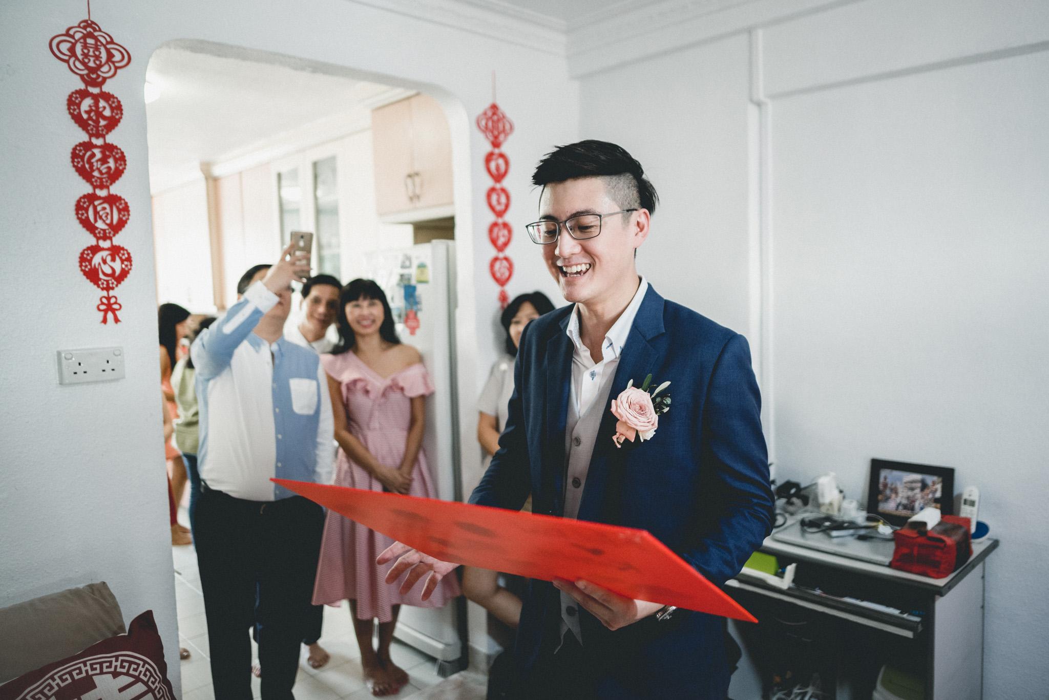 Wedding Regent 00061.JPG