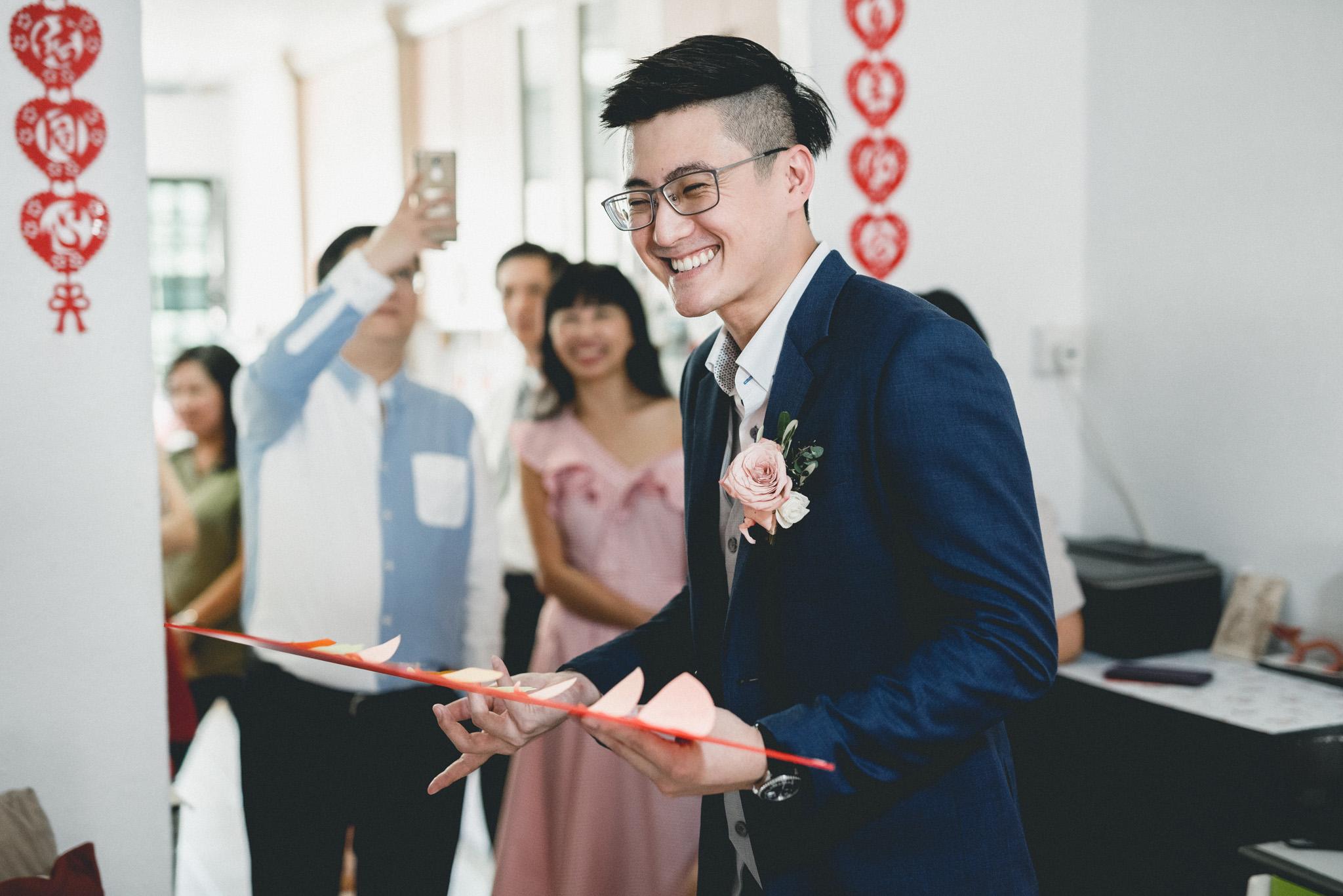 Wedding Regent 00062.JPG
