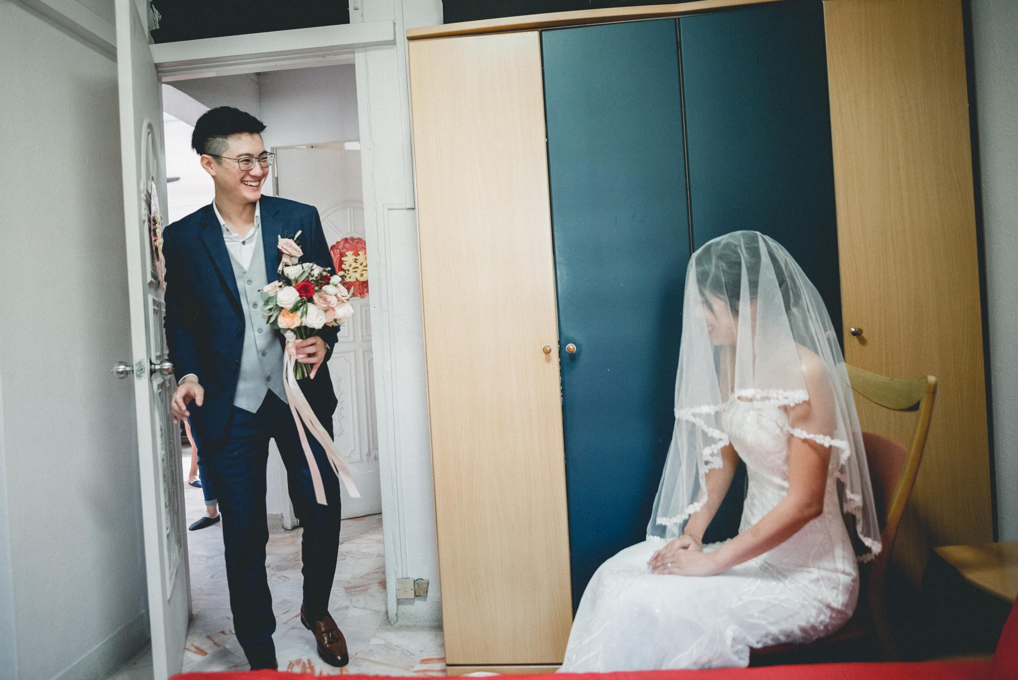 Wedding Regent 00064.JPG