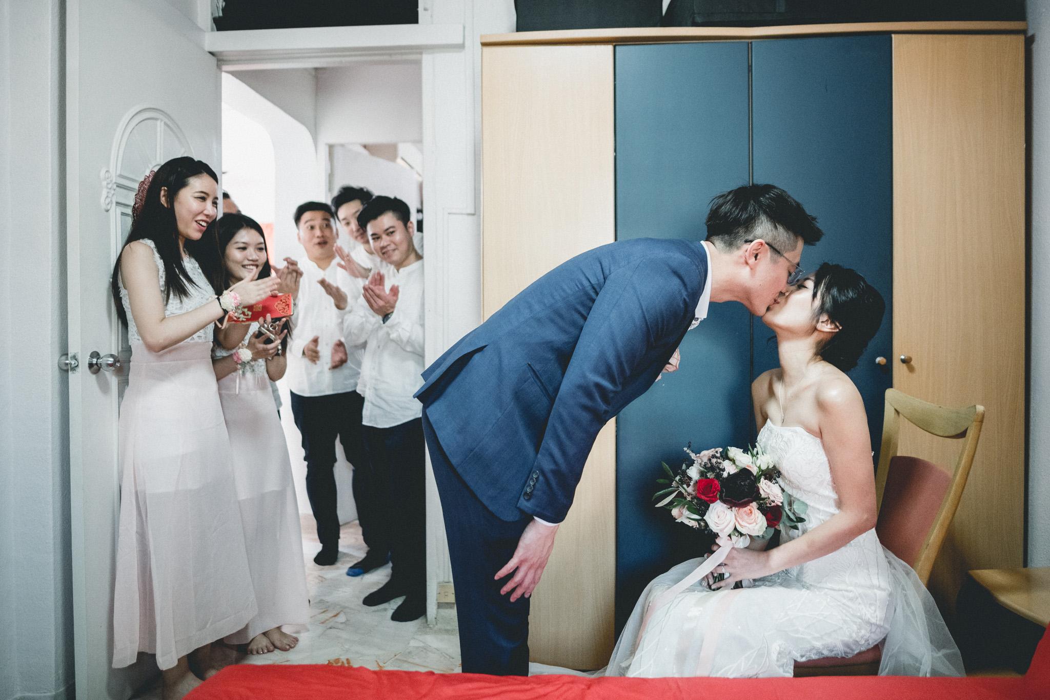 Wedding Regent 00067.JPG