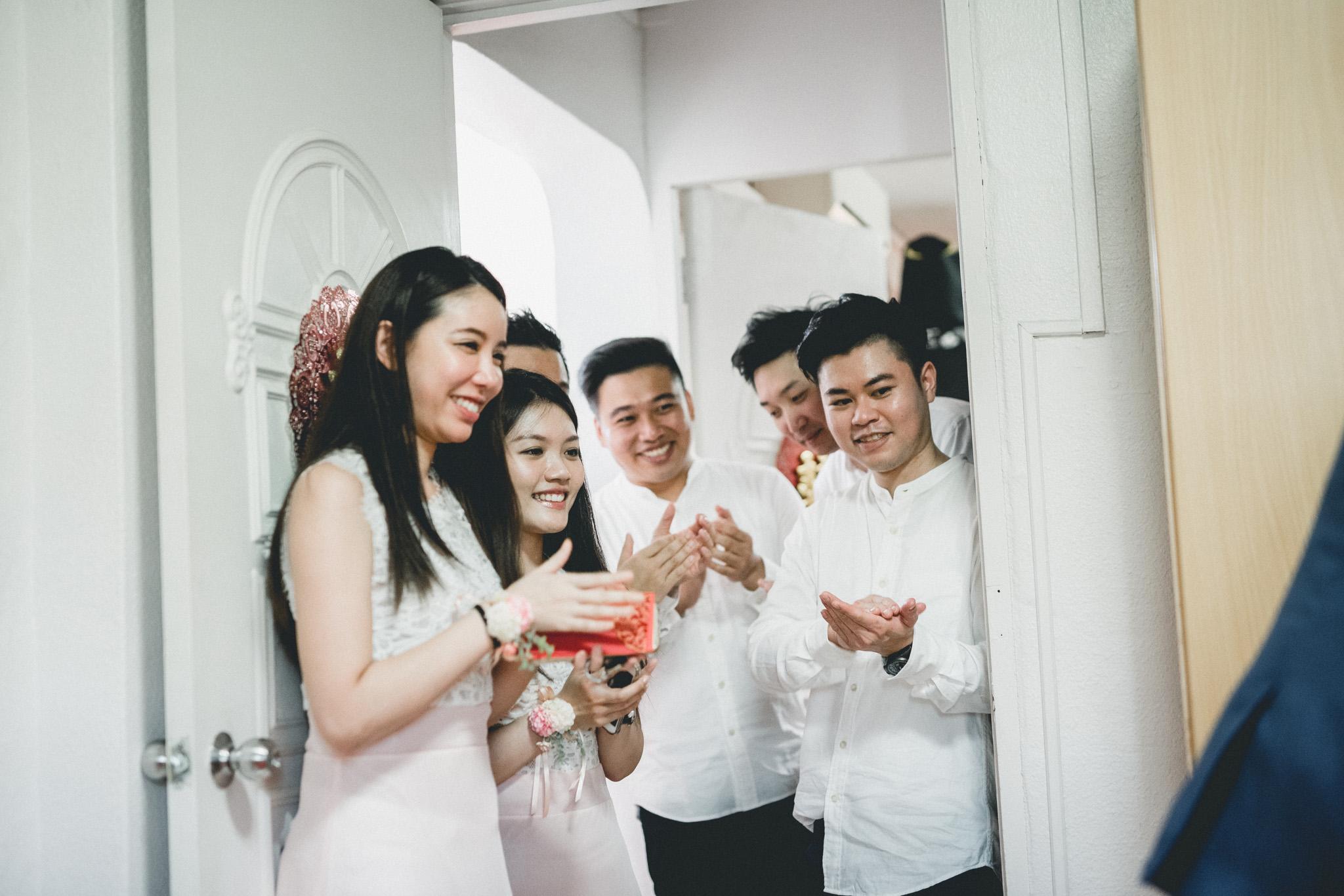 Wedding Regent 00068.JPG