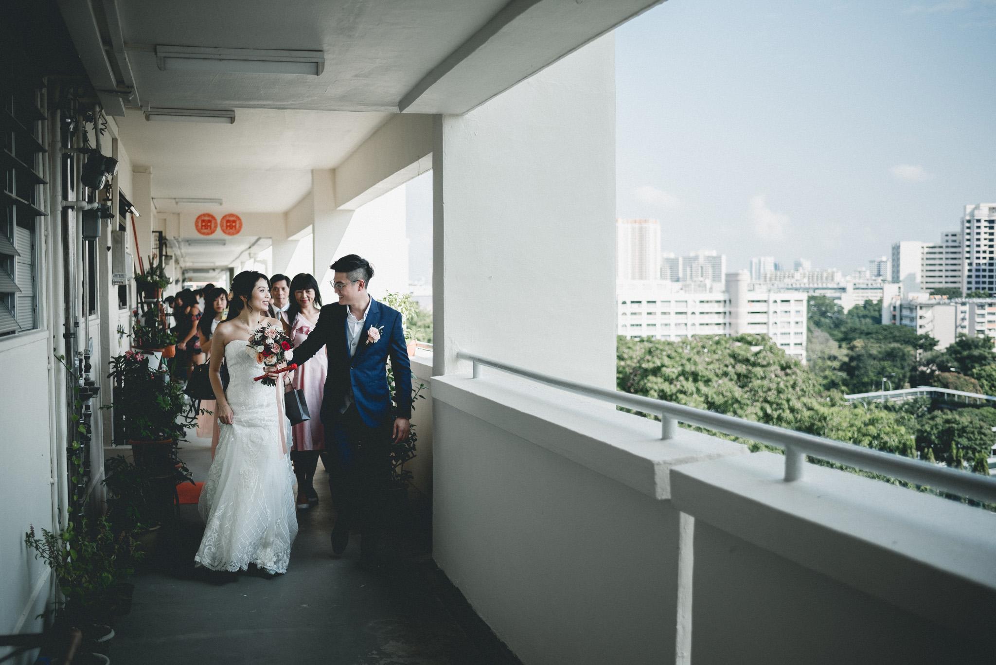 Wedding Regent 00069.JPG