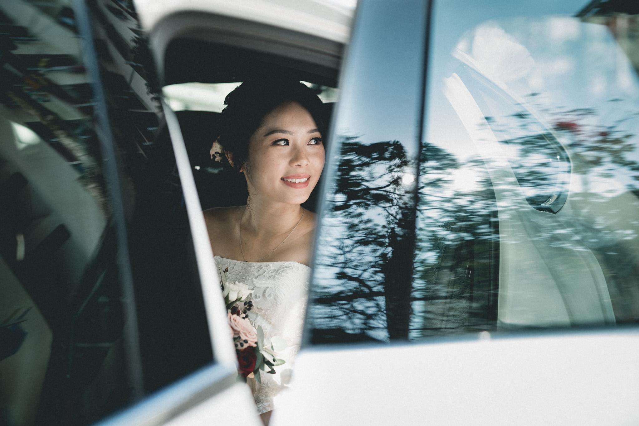 Wedding Regent 00072.JPG