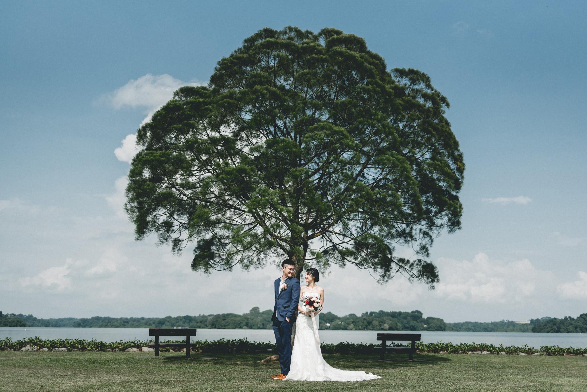 Wedding Regent 00076.JPG