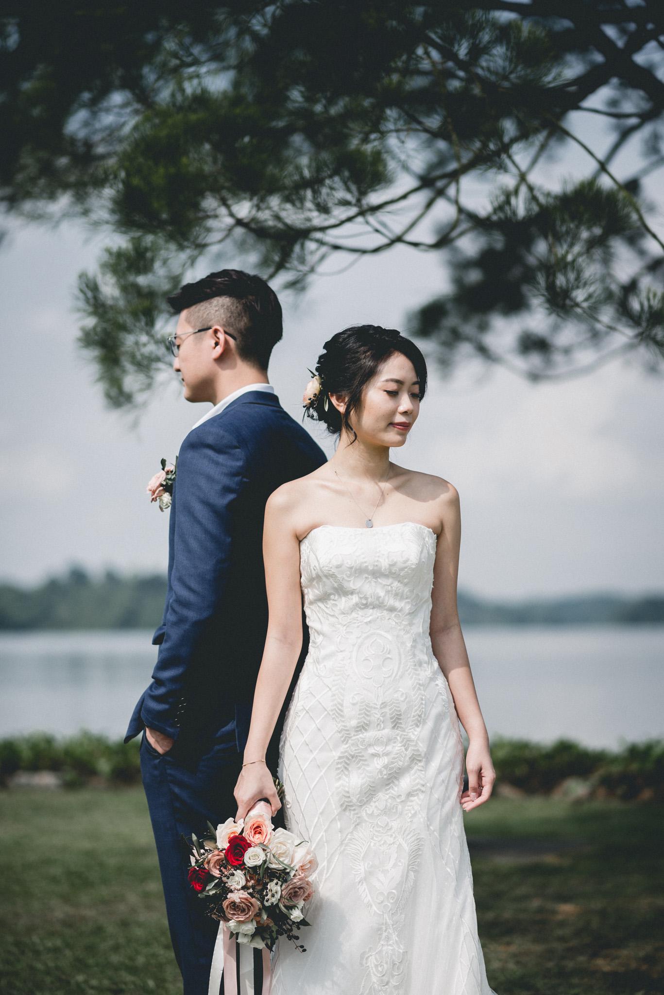 Wedding Regent 00078.JPG