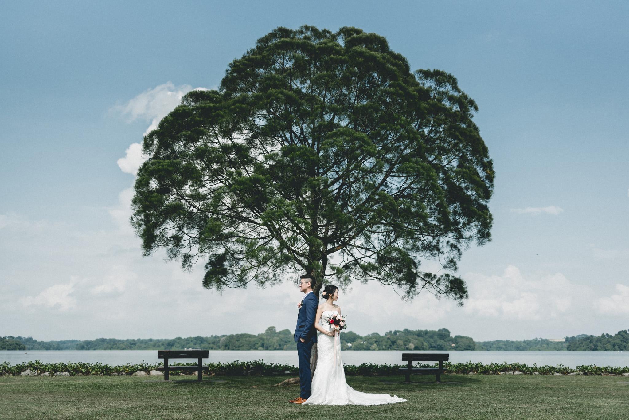 Wedding Regent 00077.JPG