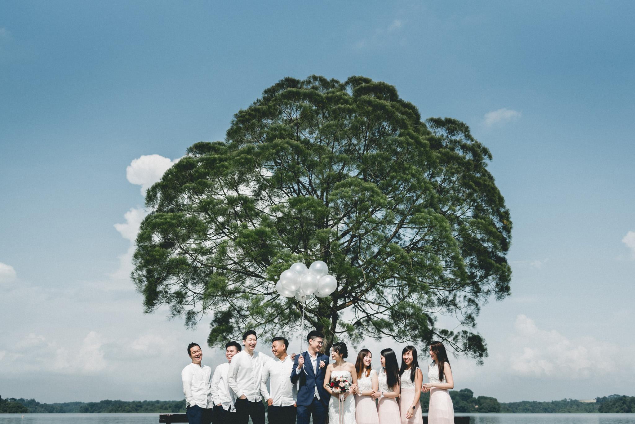 Wedding Regent 00080.JPG