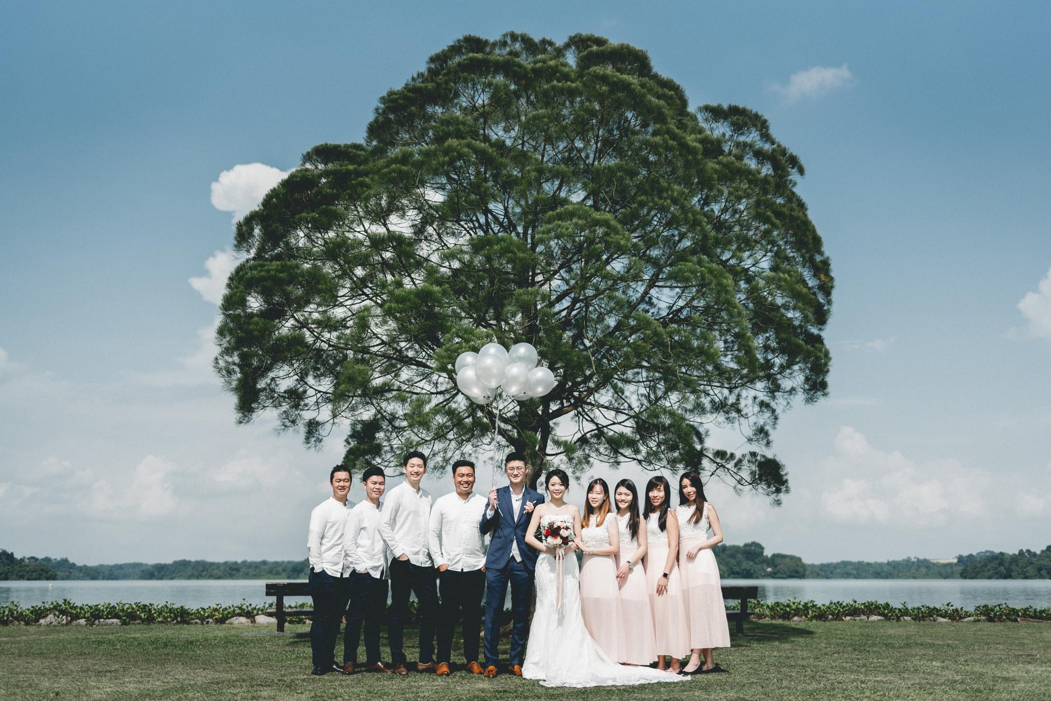 Wedding Regent 00079.JPG