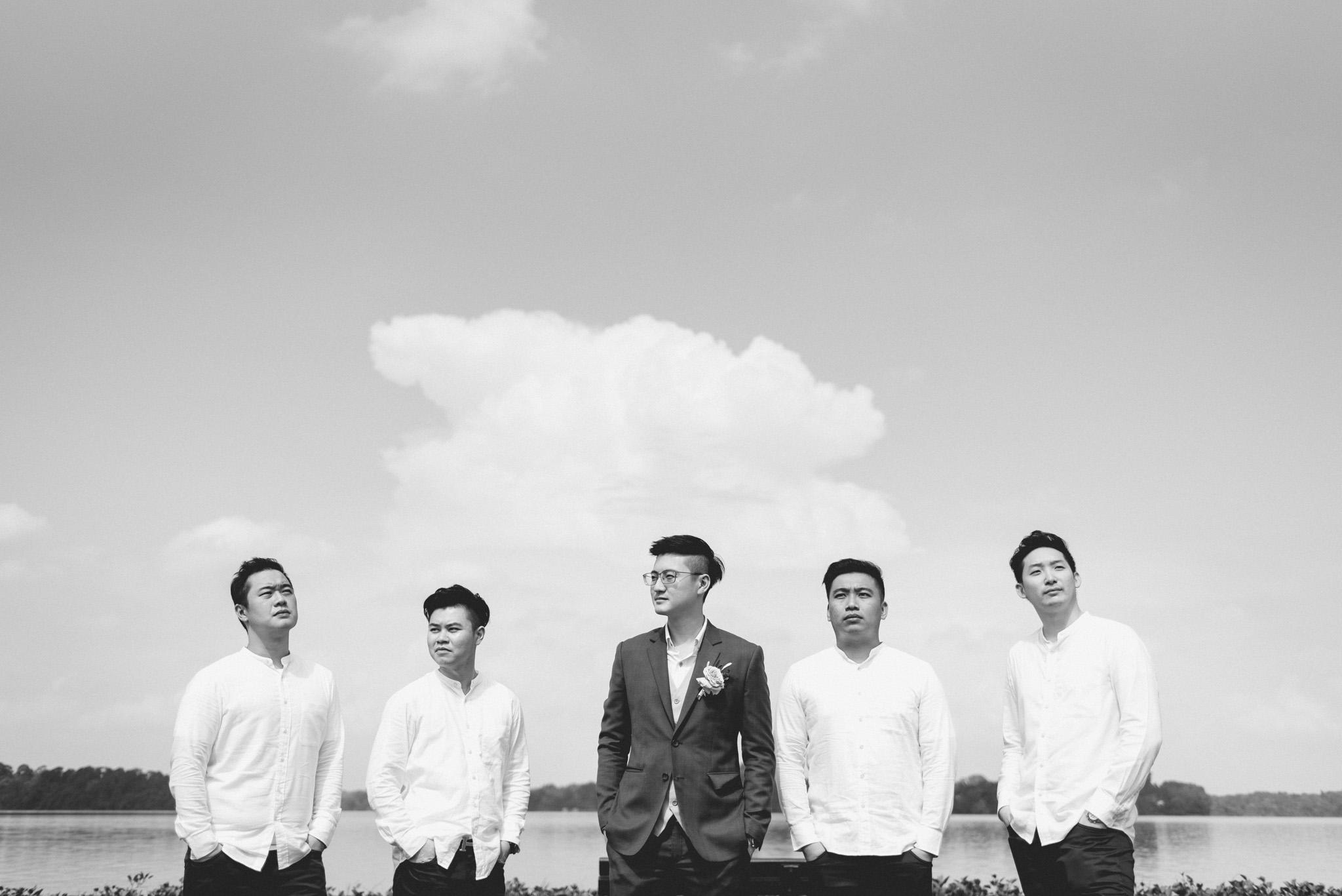 Wedding Regent 00081.JPG