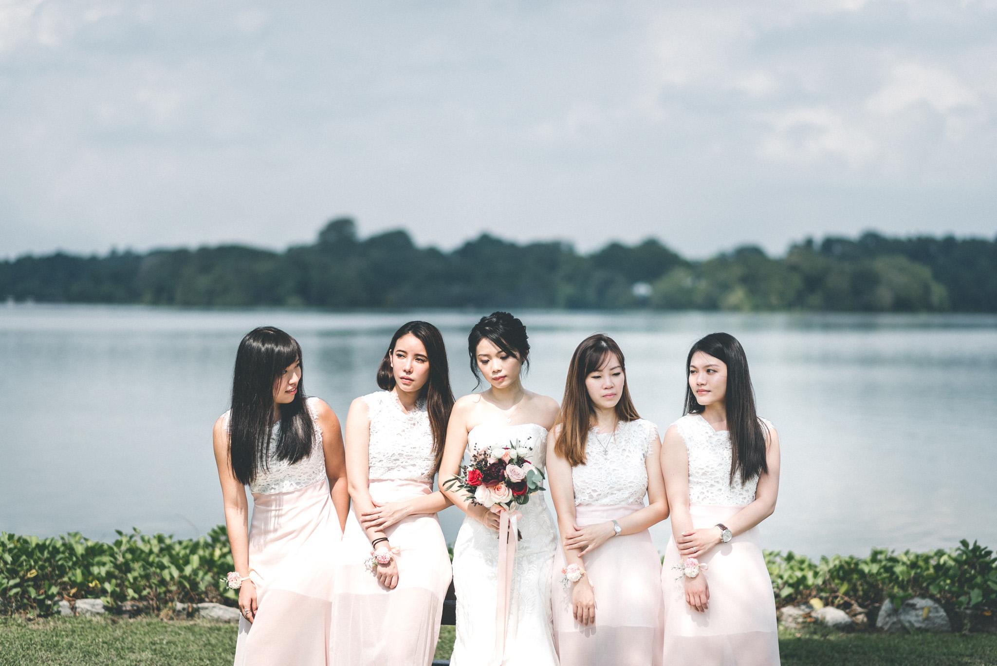 Wedding Regent 00083.JPG