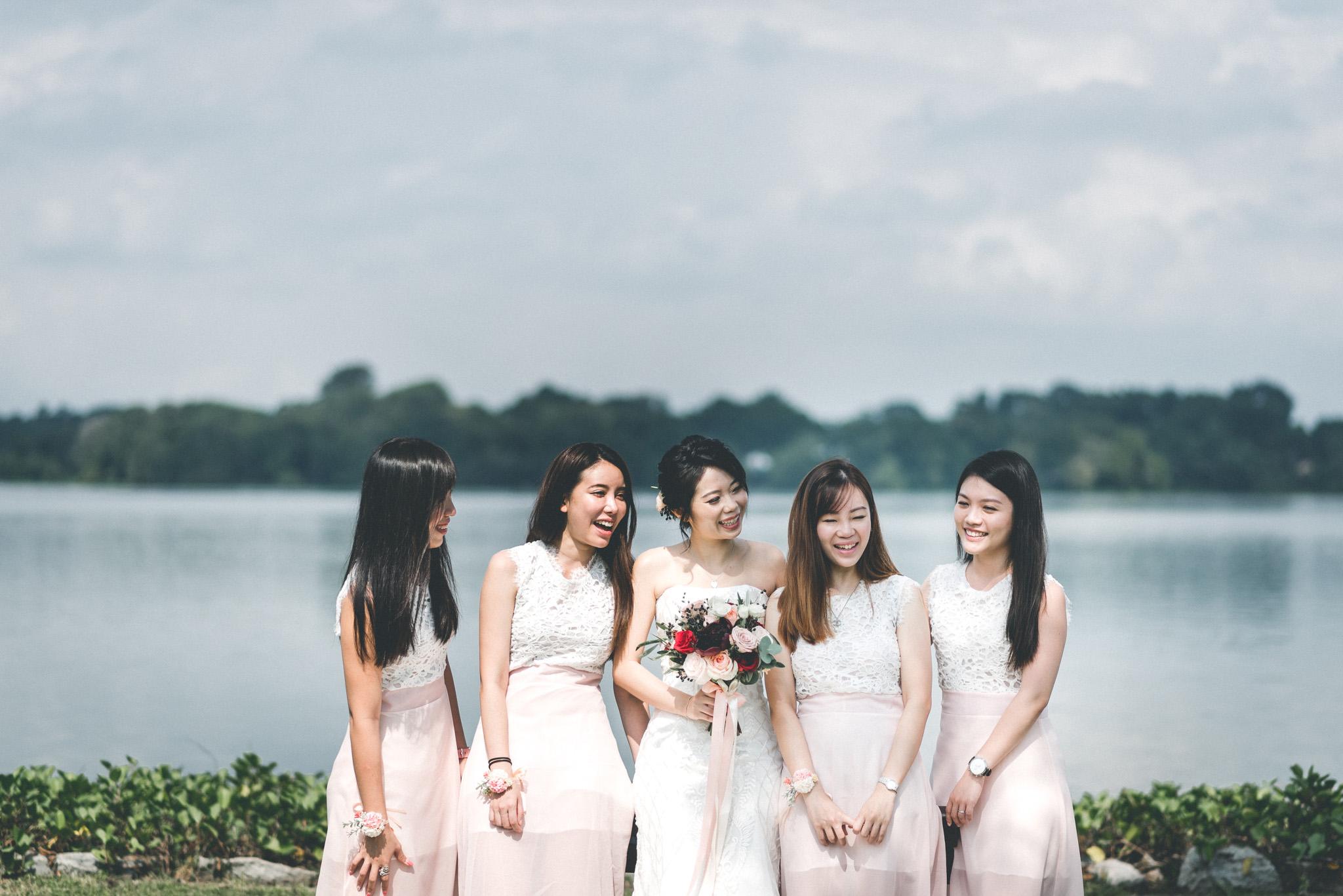 Wedding Regent 00084.JPG
