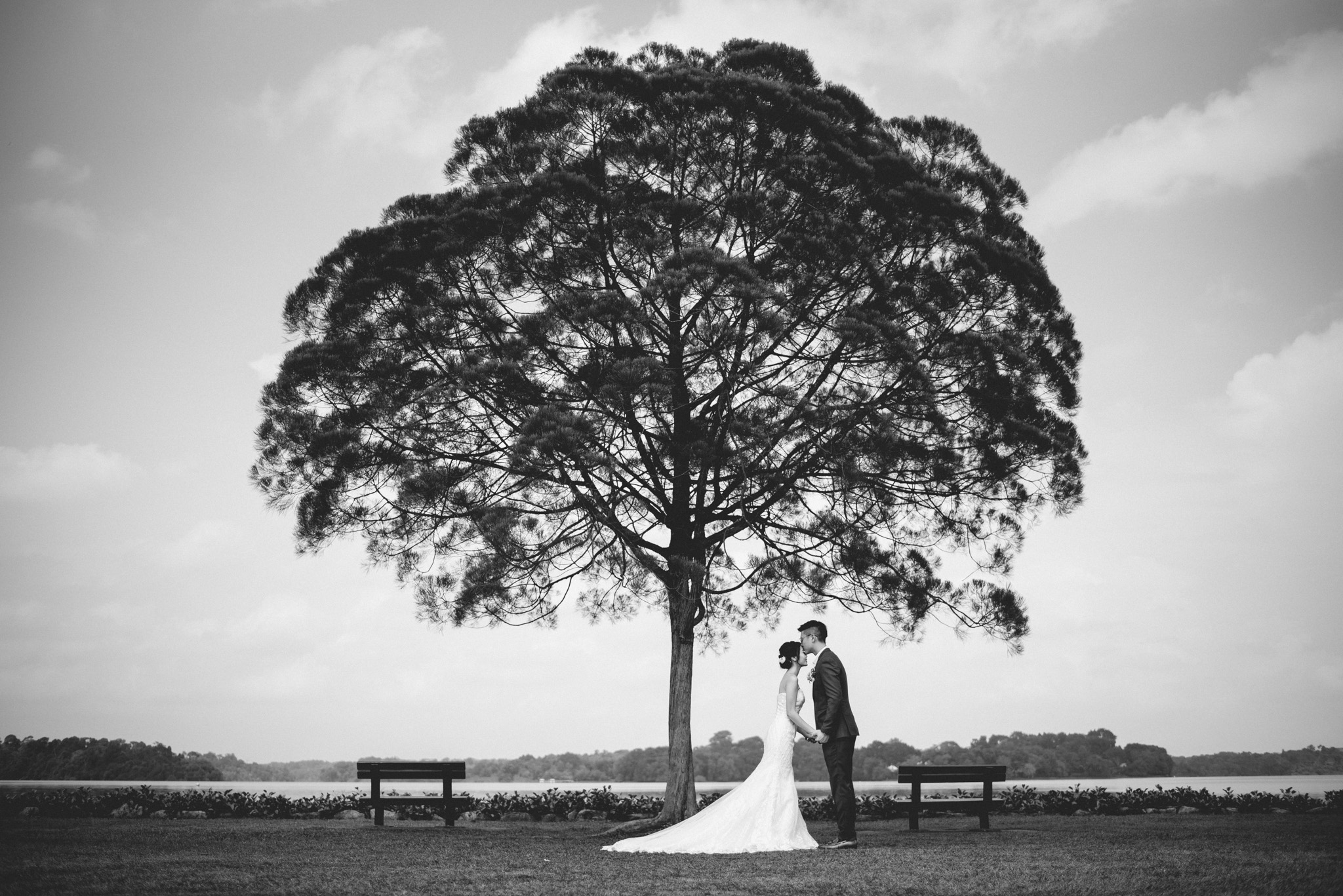 Wedding Regent 00085.JPG
