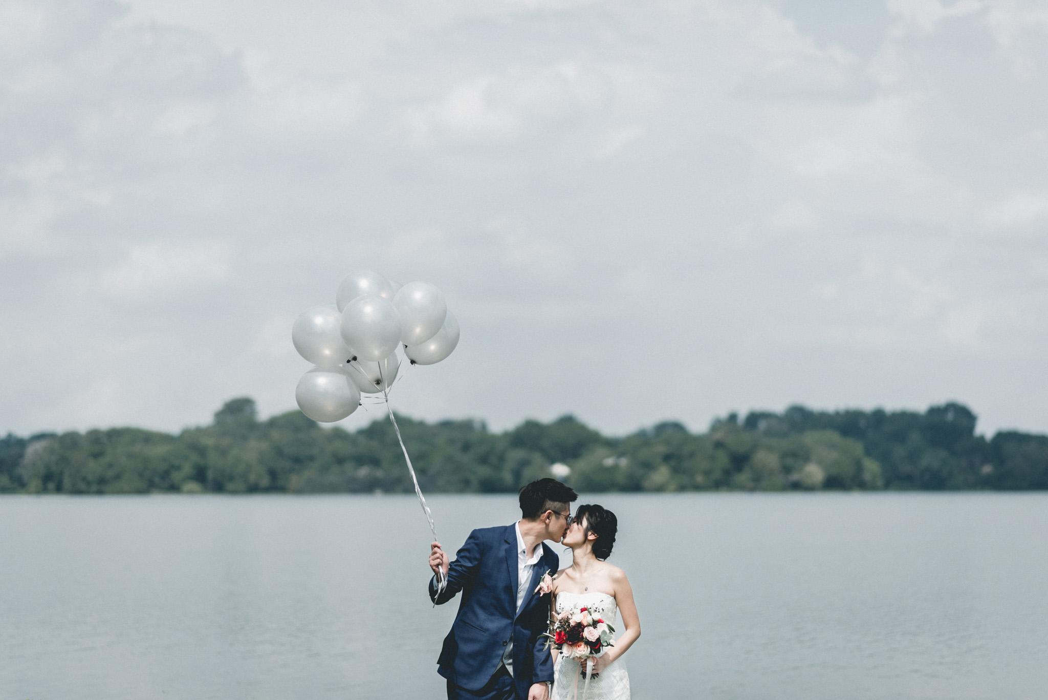 Wedding Regent 00088.JPG