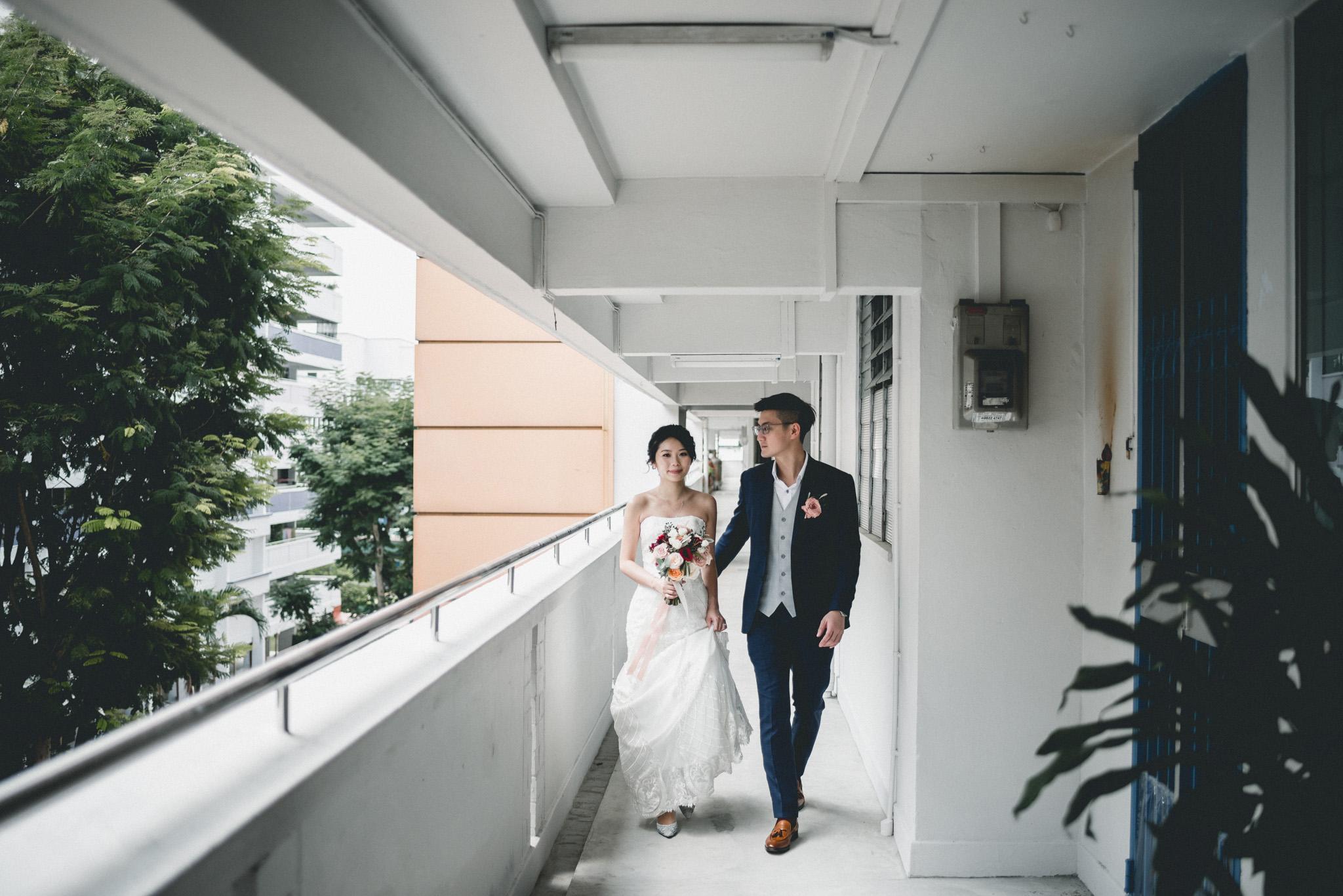 Wedding Regent 00092.JPG