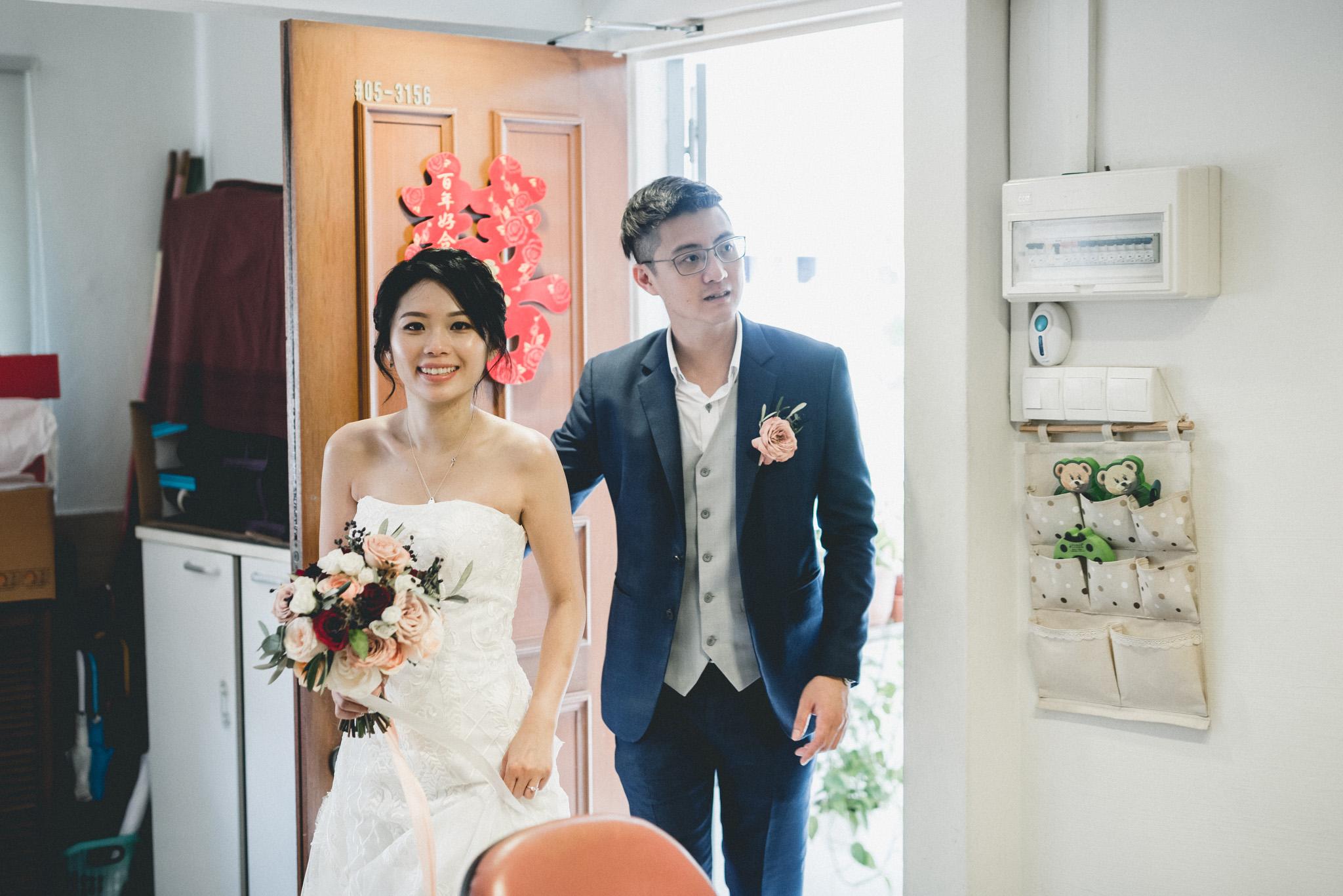 Wedding Regent 00093.JPG