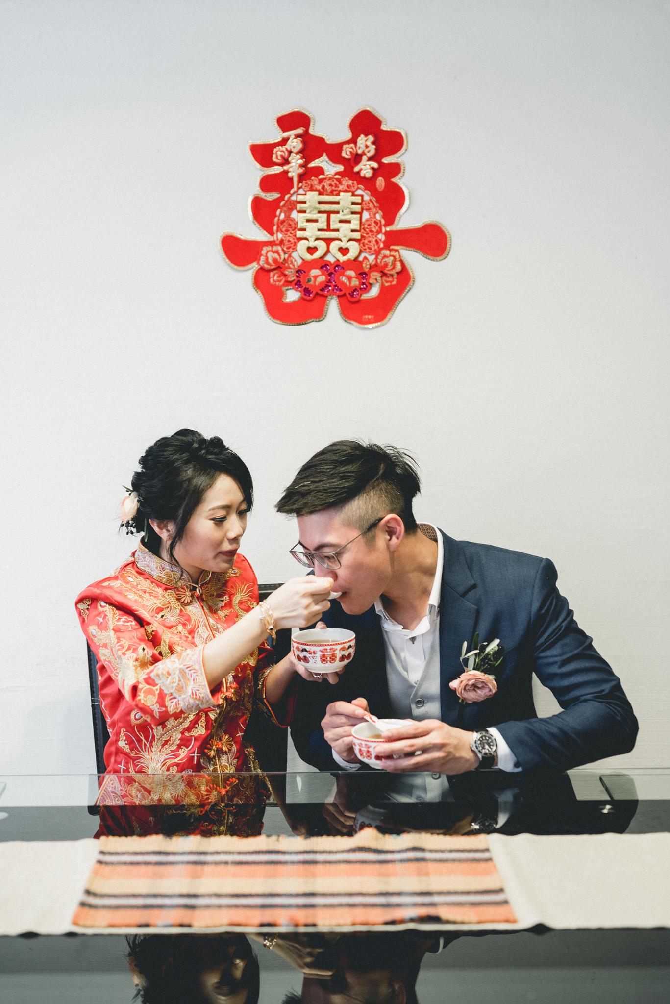 Wedding Regent 00103.JPG
