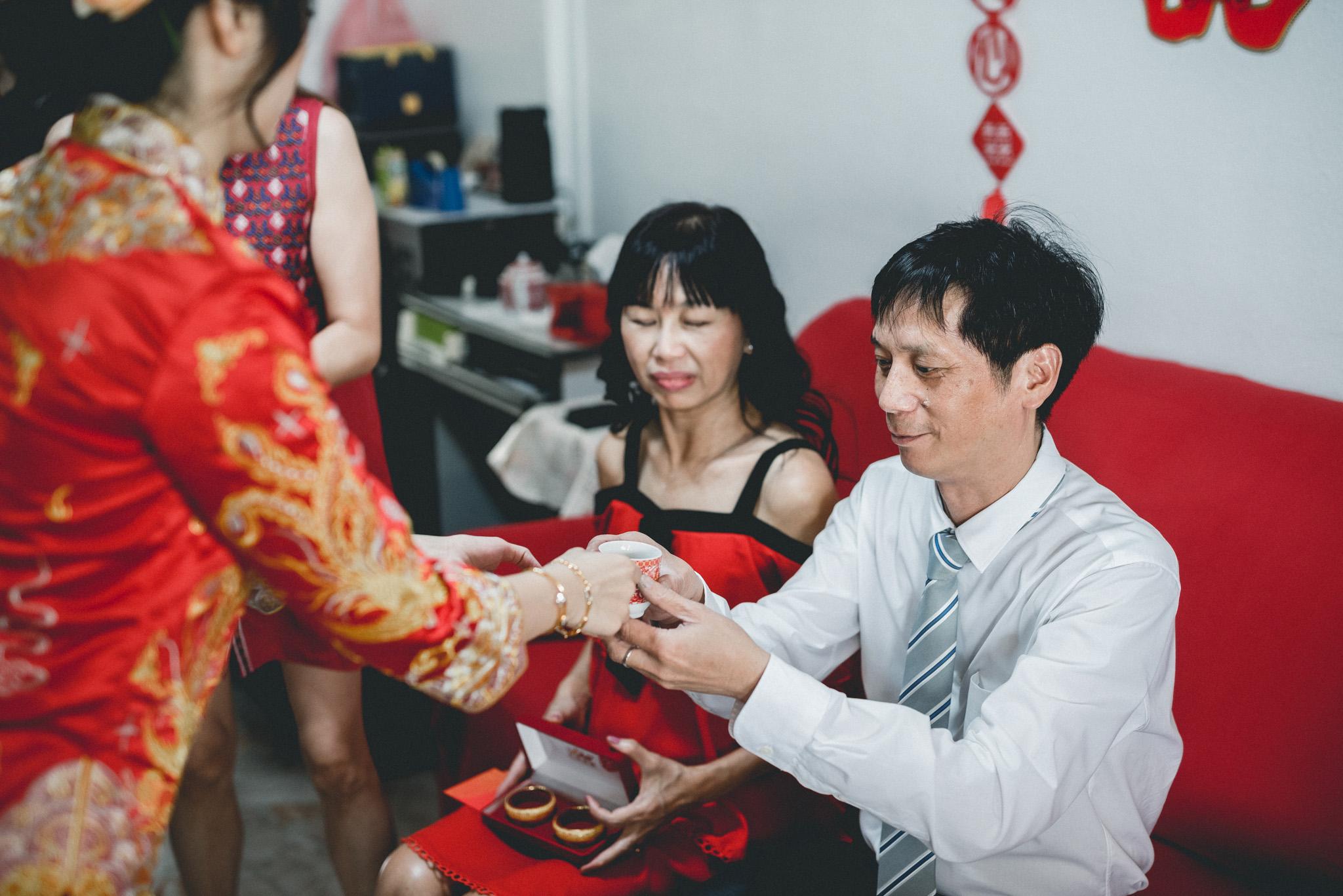 Wedding Regent 00108.JPG