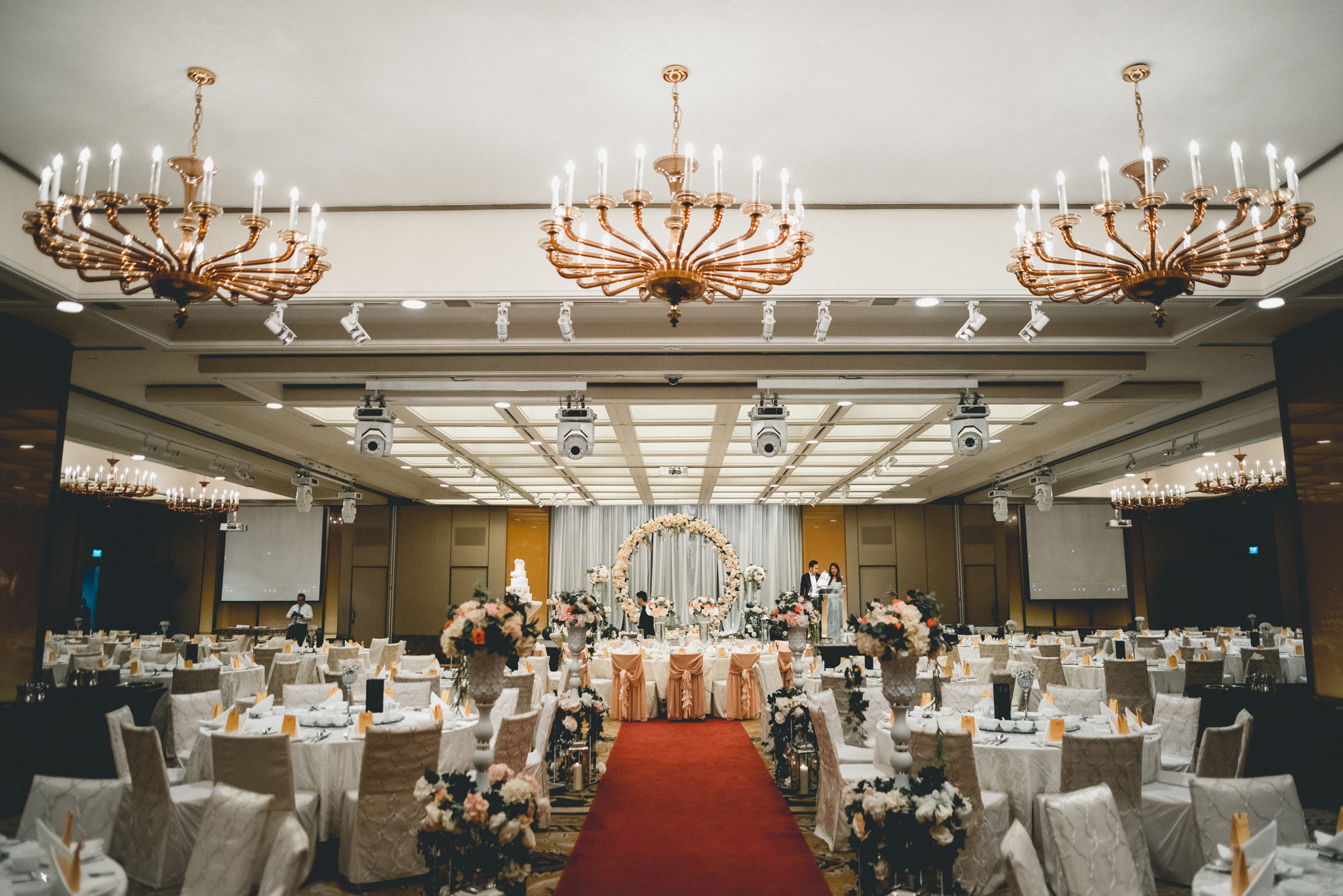 Wedding Regent 00112.JPG