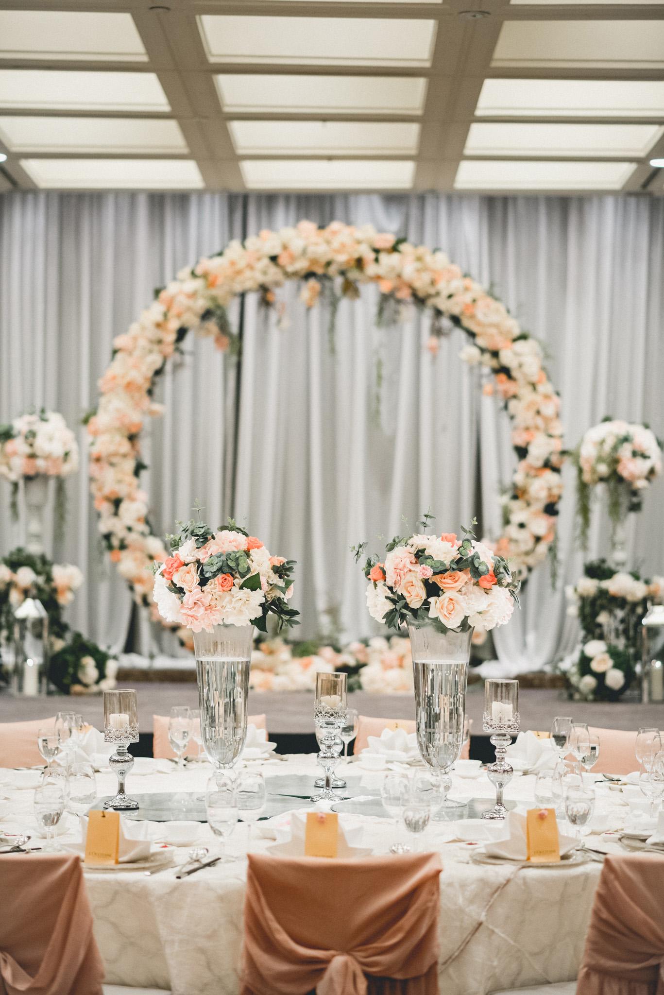 Wedding Regent 00113.JPG