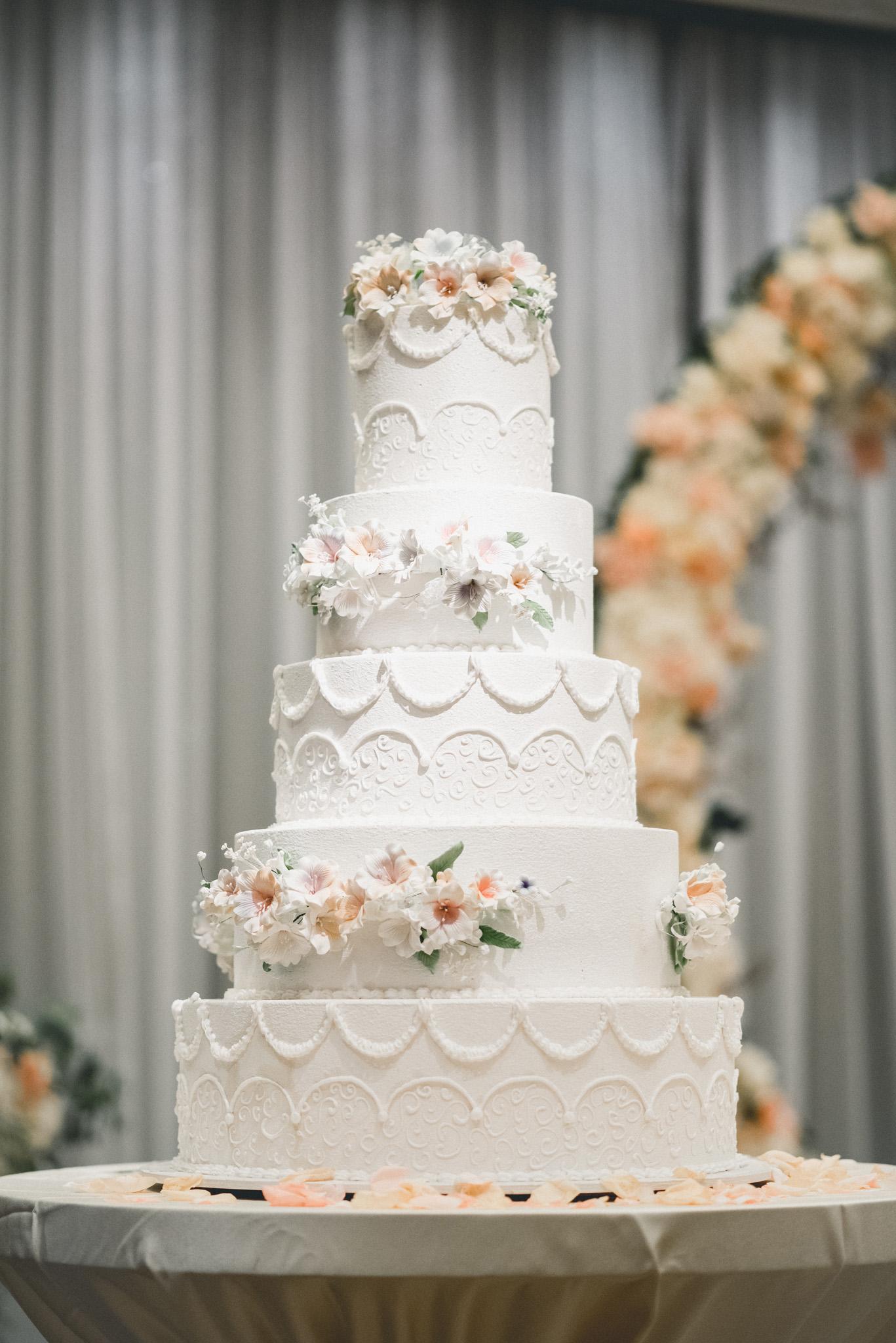 Wedding Regent 00115.JPG