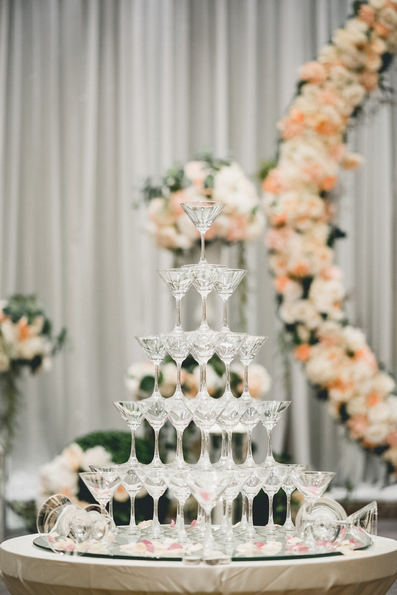 Wedding Regent 00116.JPG