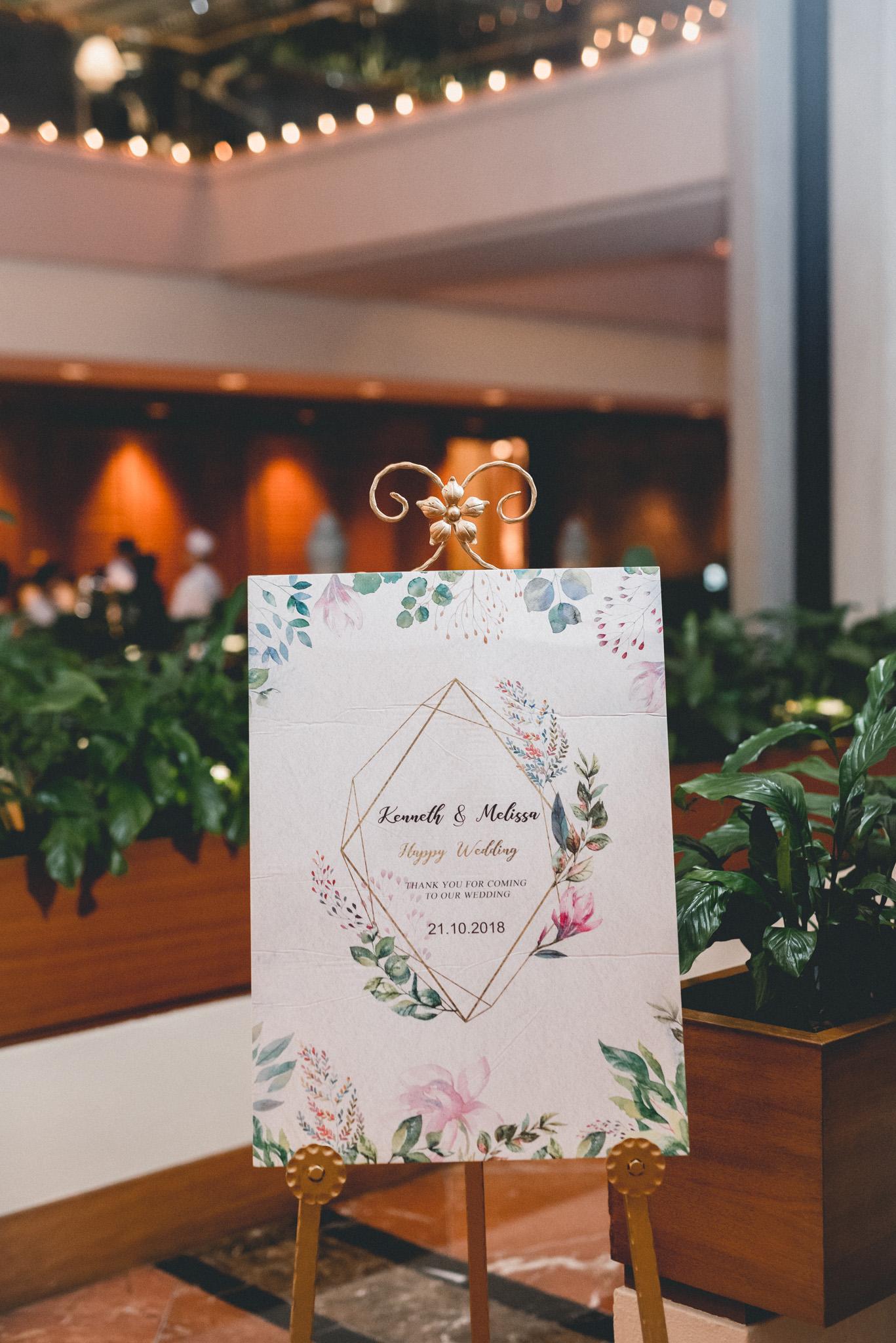 Wedding Regent 00118.JPG