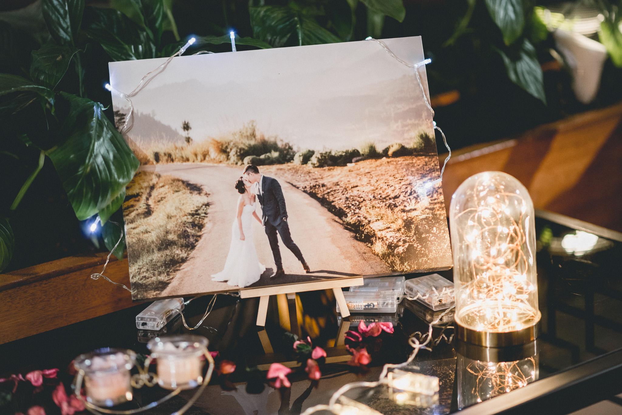Wedding Regent 00121.JPG