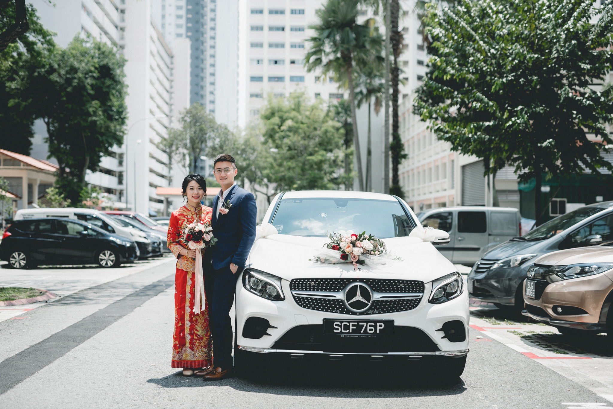 Wedding Regent 00105.JPG