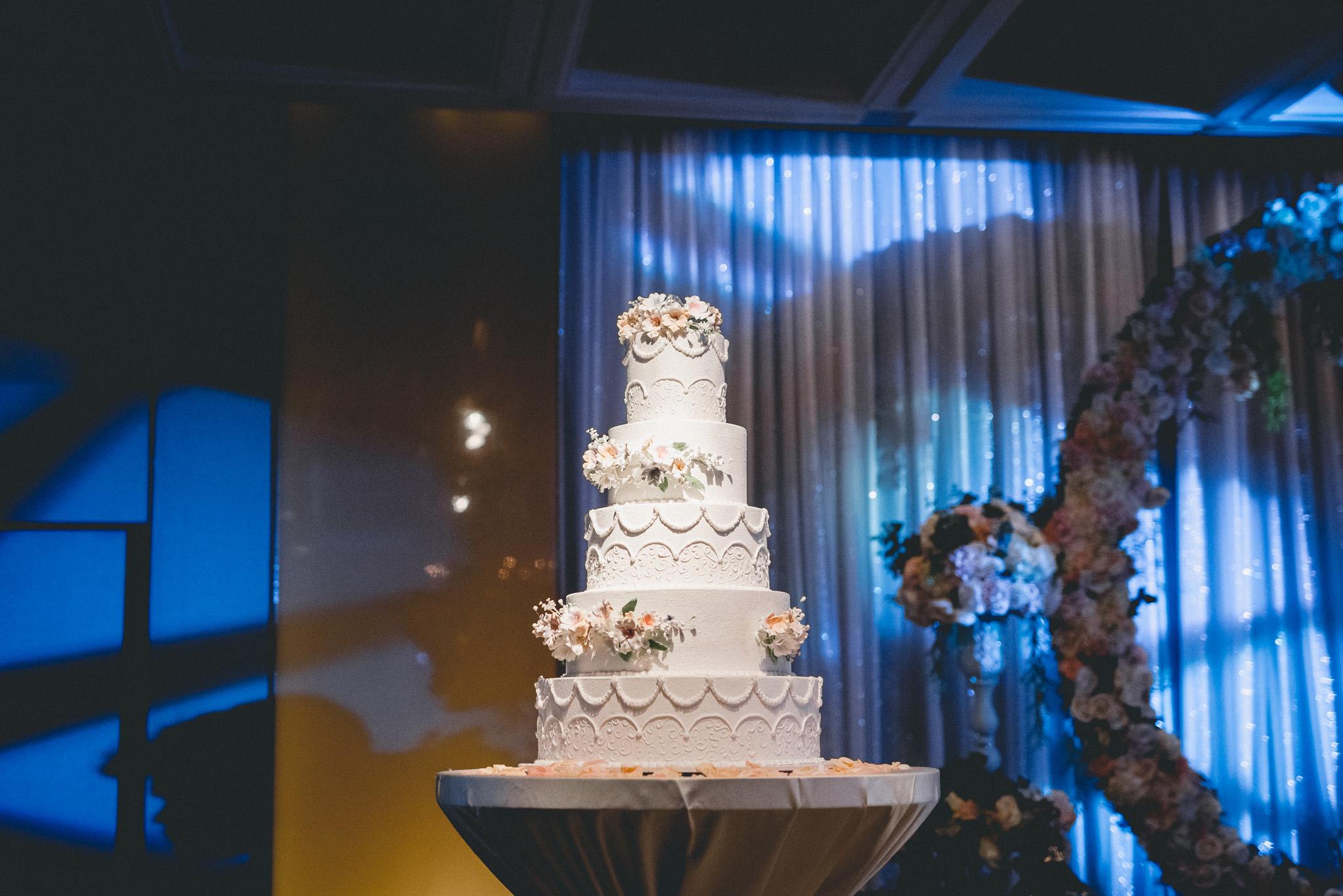 Wedding Regent 00137.JPG