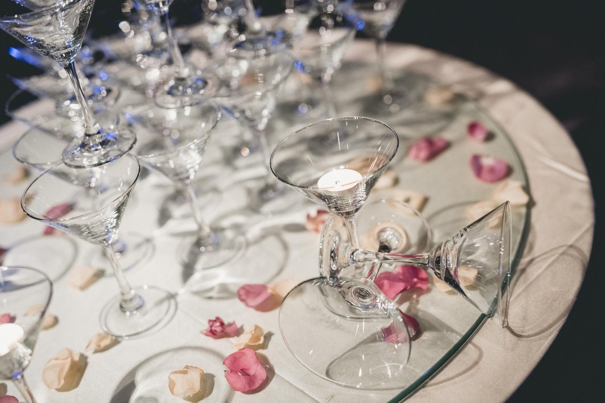 Wedding Regent 00139.JPG