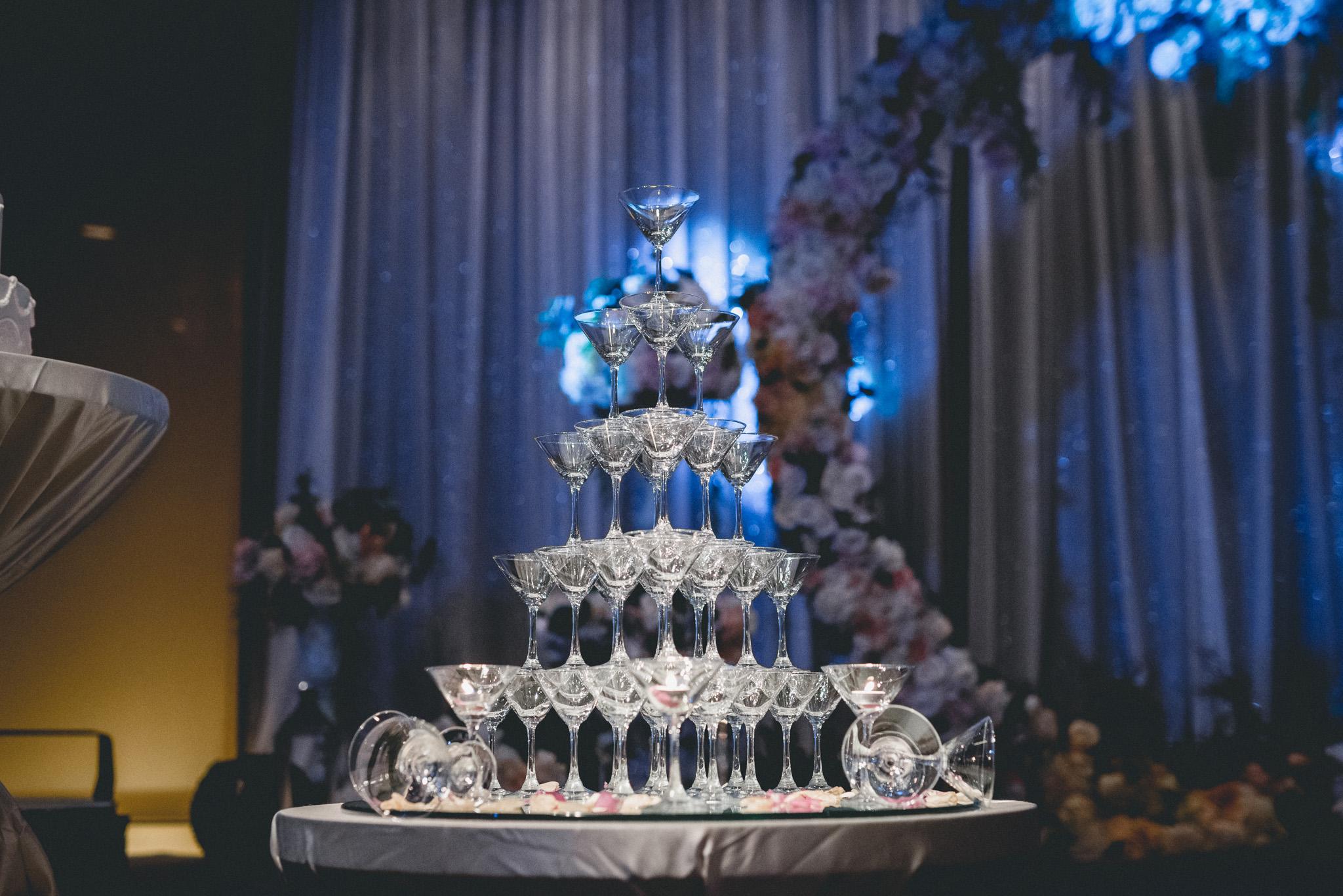 Wedding Regent 00138.JPG