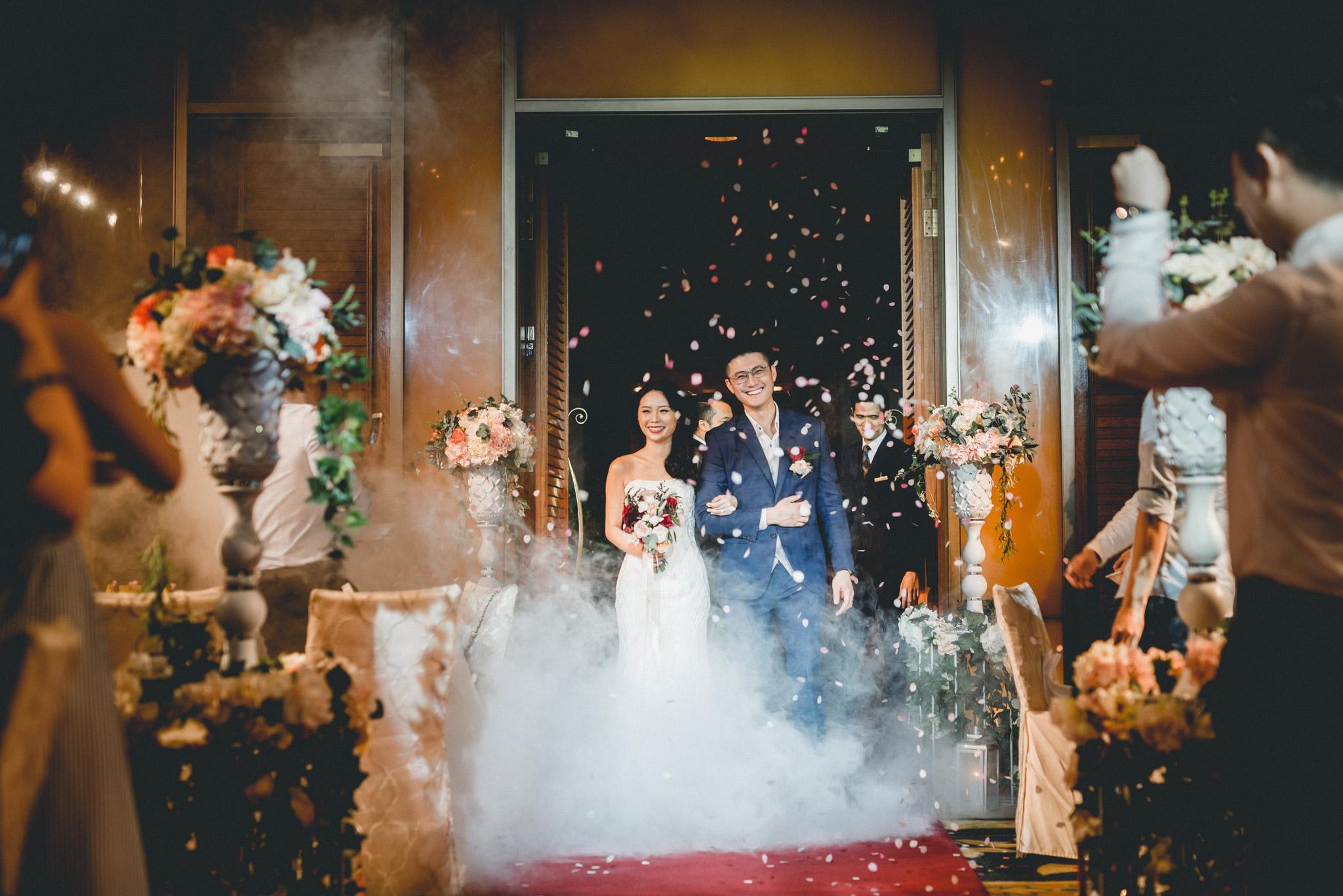 Wedding Regent 00143.JPG