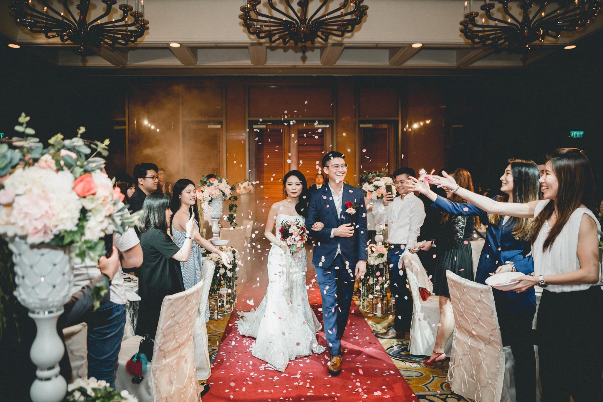 Wedding Regent 00144.JPG