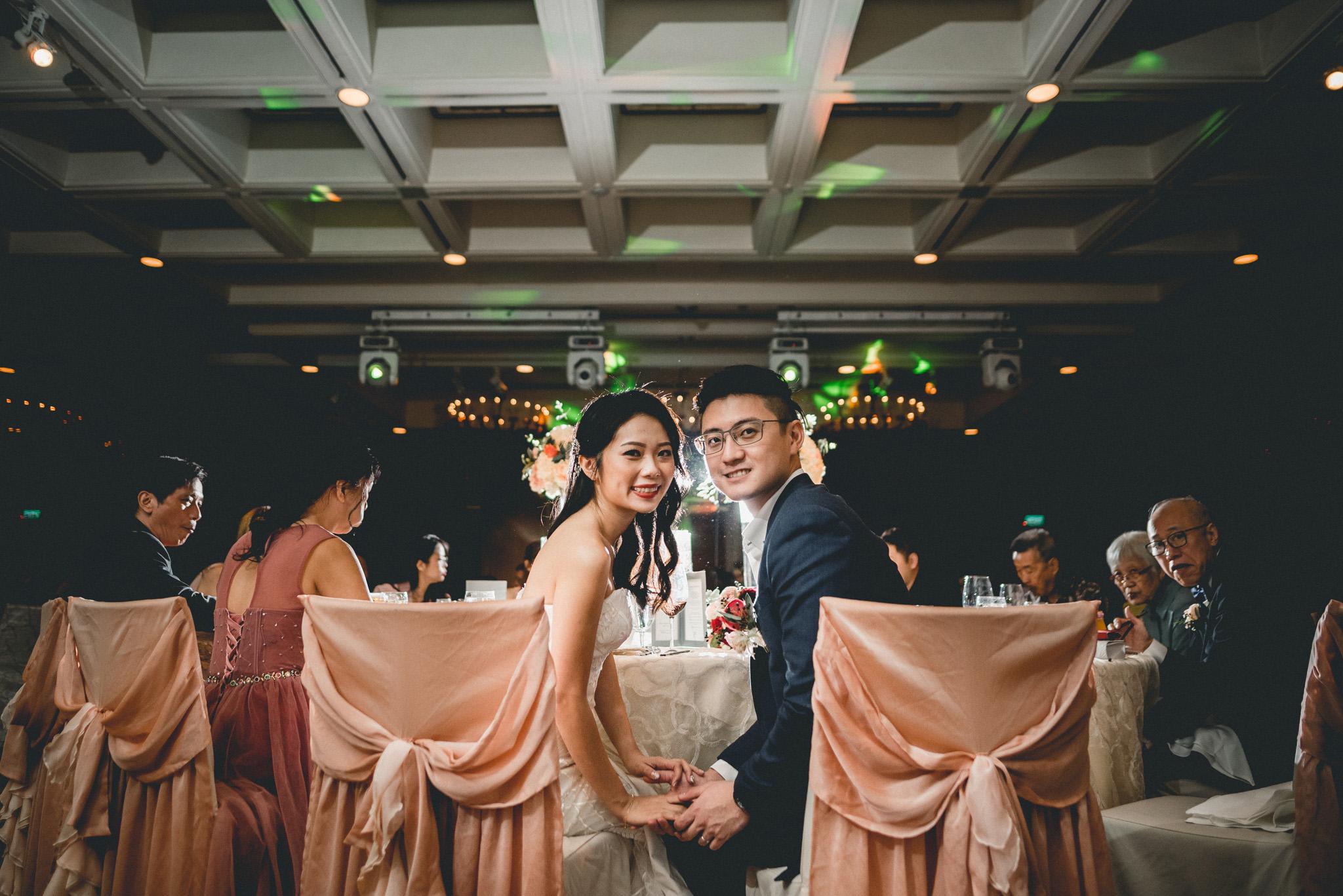 Wedding Regent 00147.JPG
