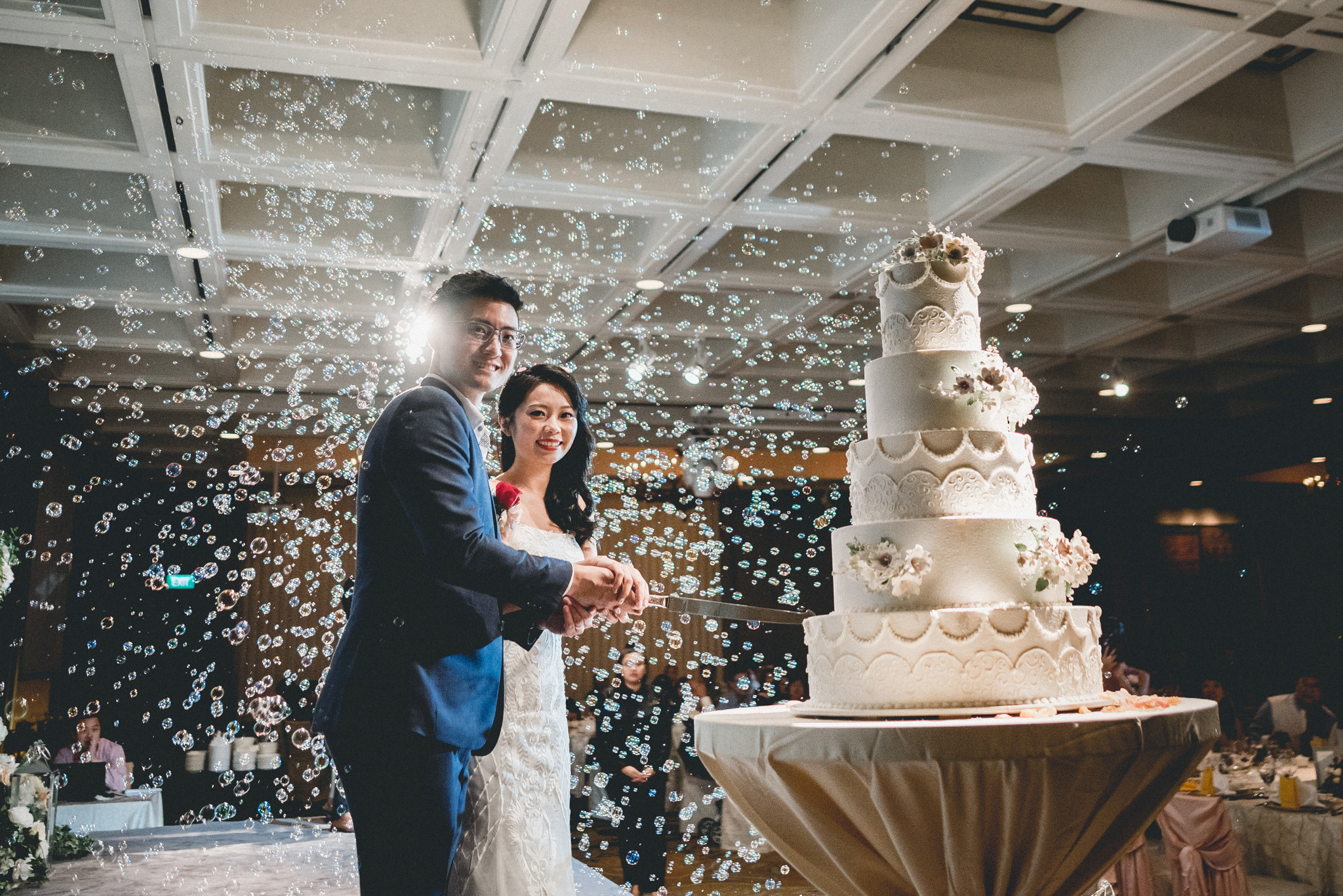 Wedding Regent 00146.JPG