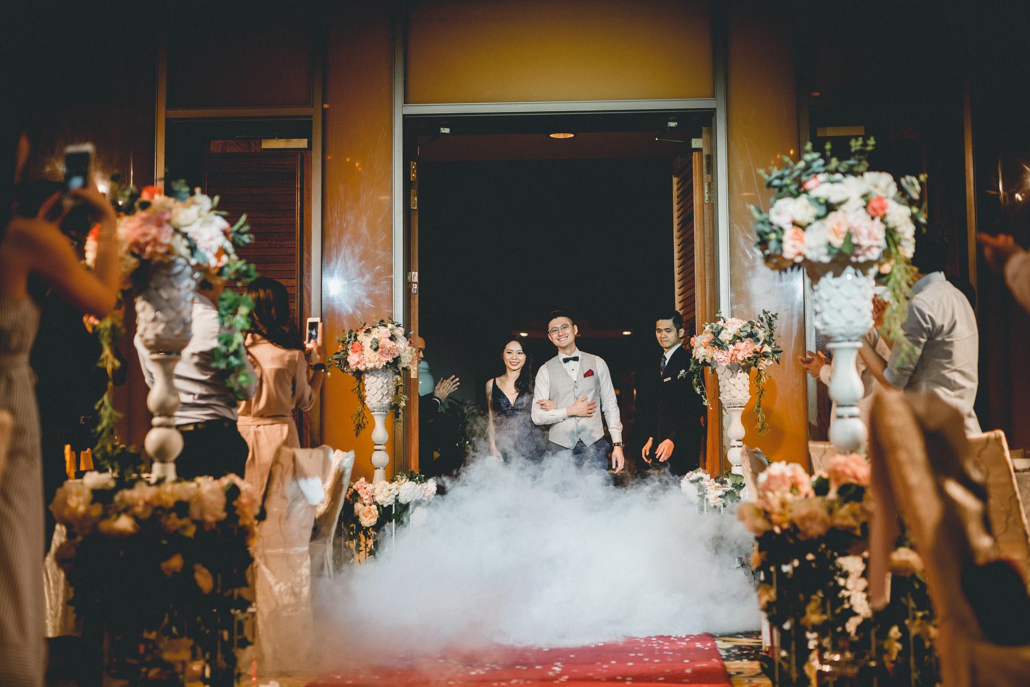 Wedding Regent 00151.JPG