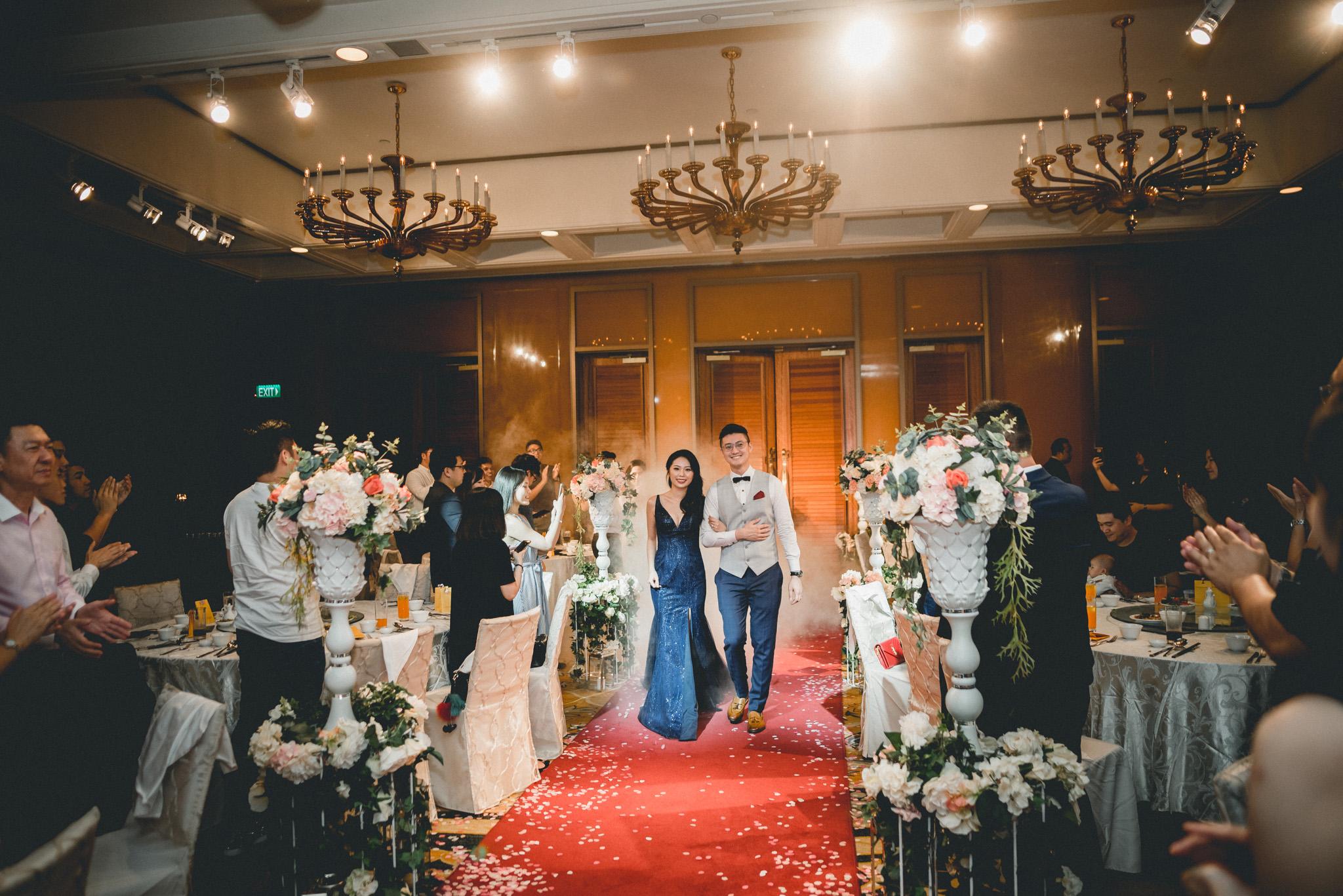 Wedding Regent 00152.JPG